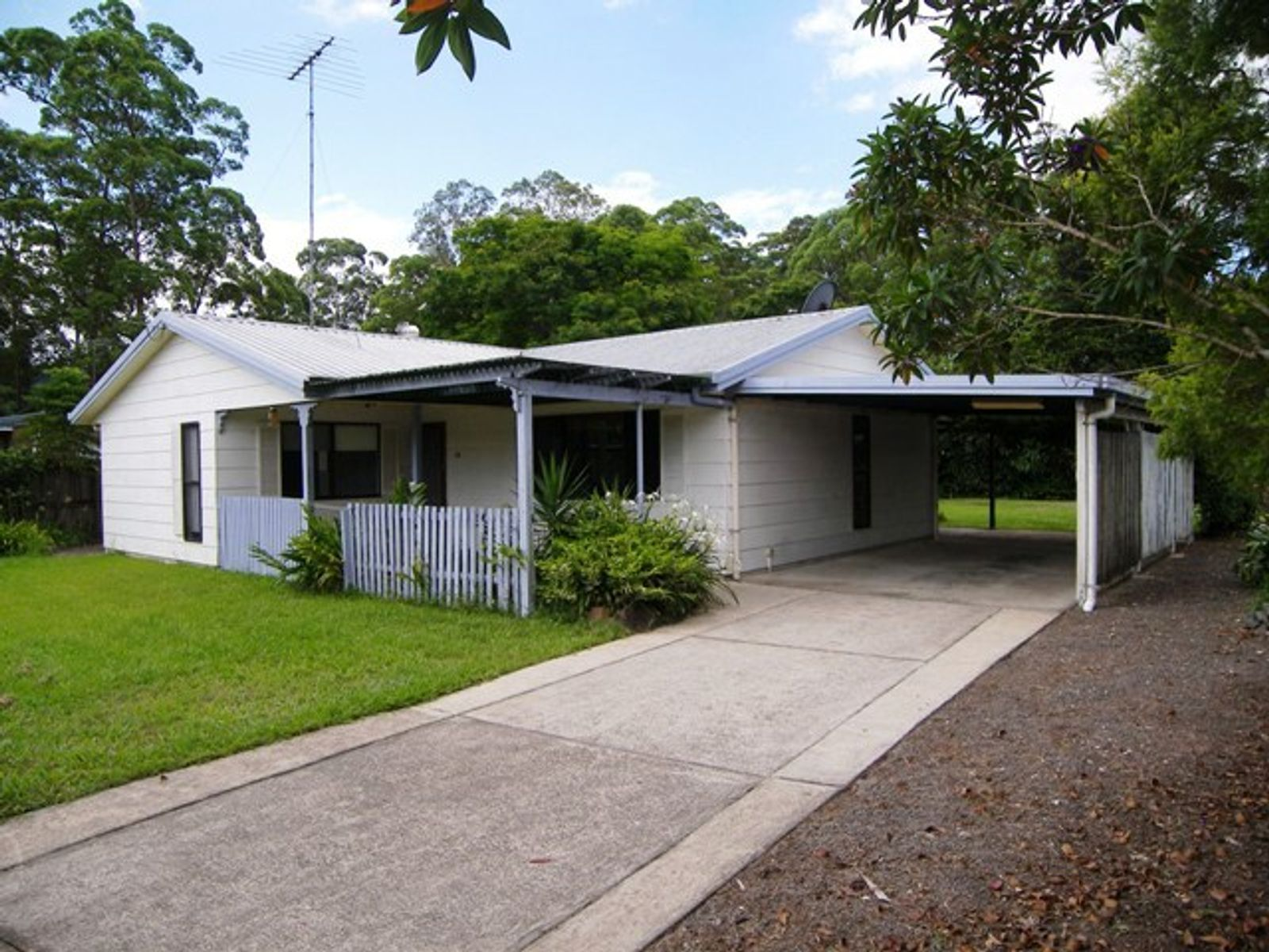 26 Vidler Court, Landsborough, QLD 4550