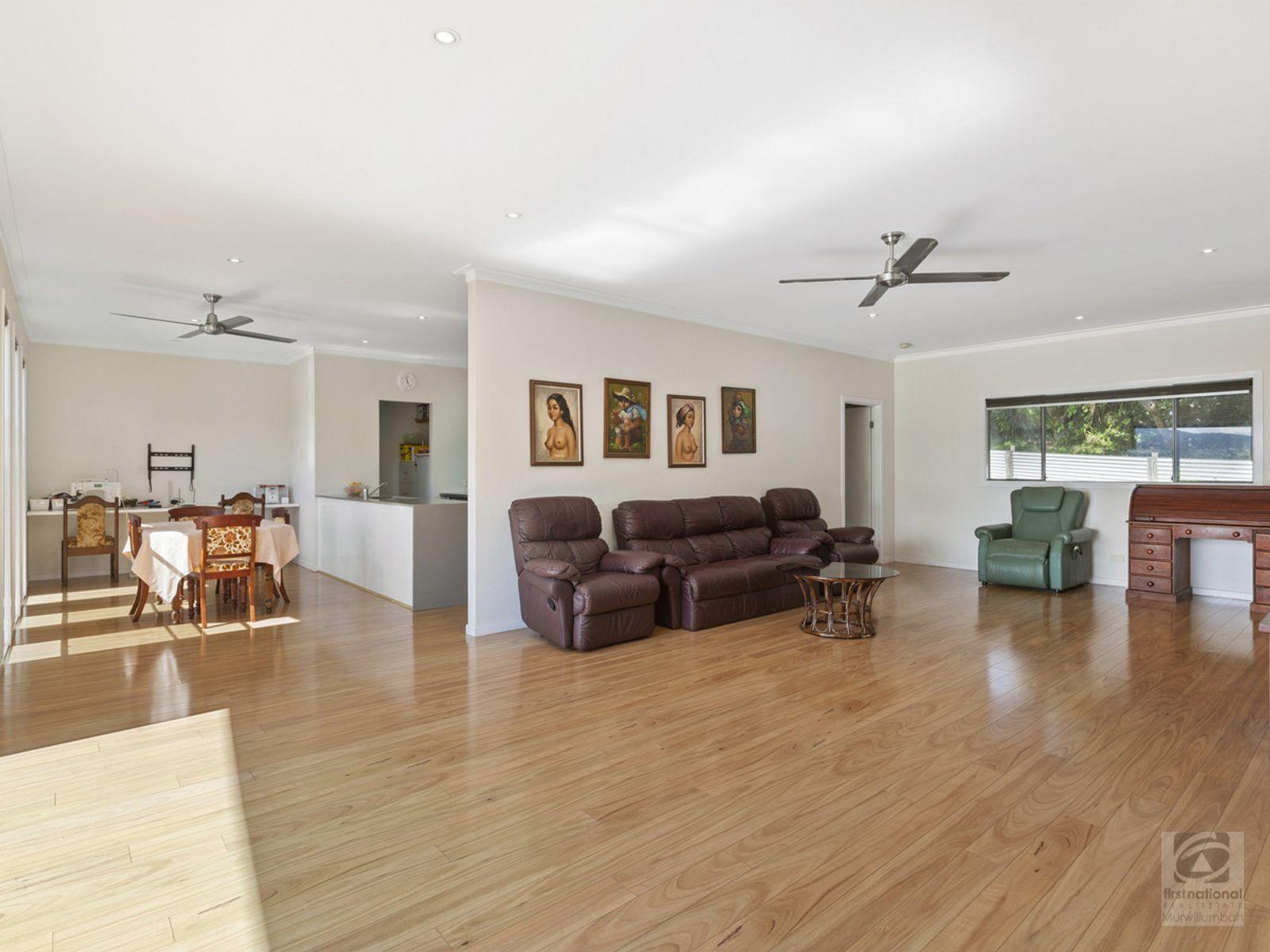 13 Mayal Street, Murwillumbah, NSW 2484