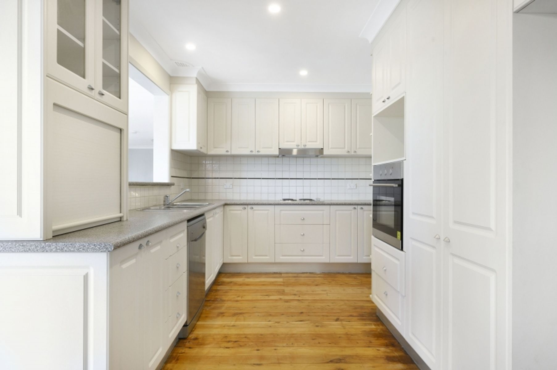 24 Yattenden Crescent, Baulkham Hills, NSW 2153