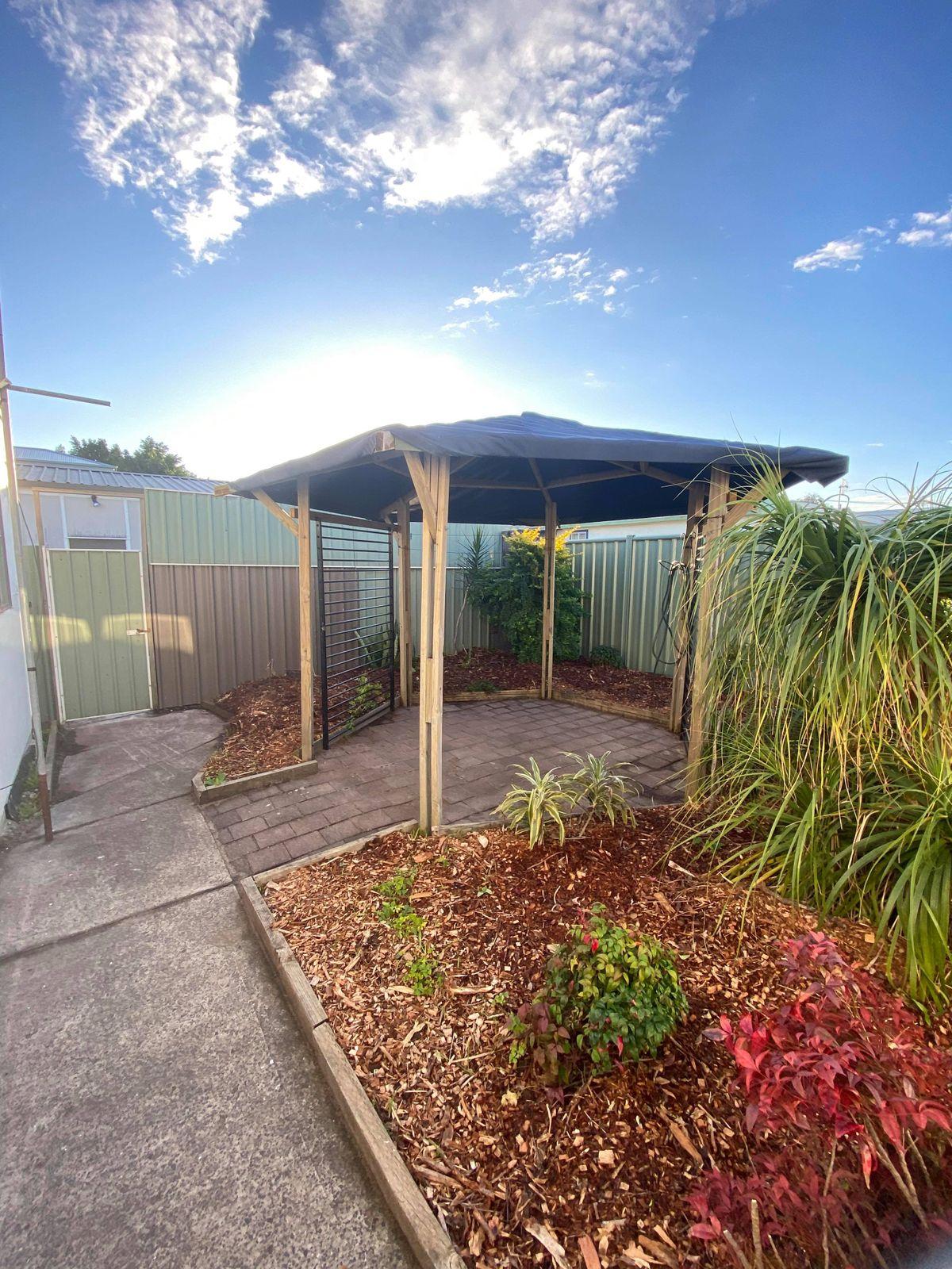 C/55 Barrenjoey Road, Ettalong Beach, NSW 2257
