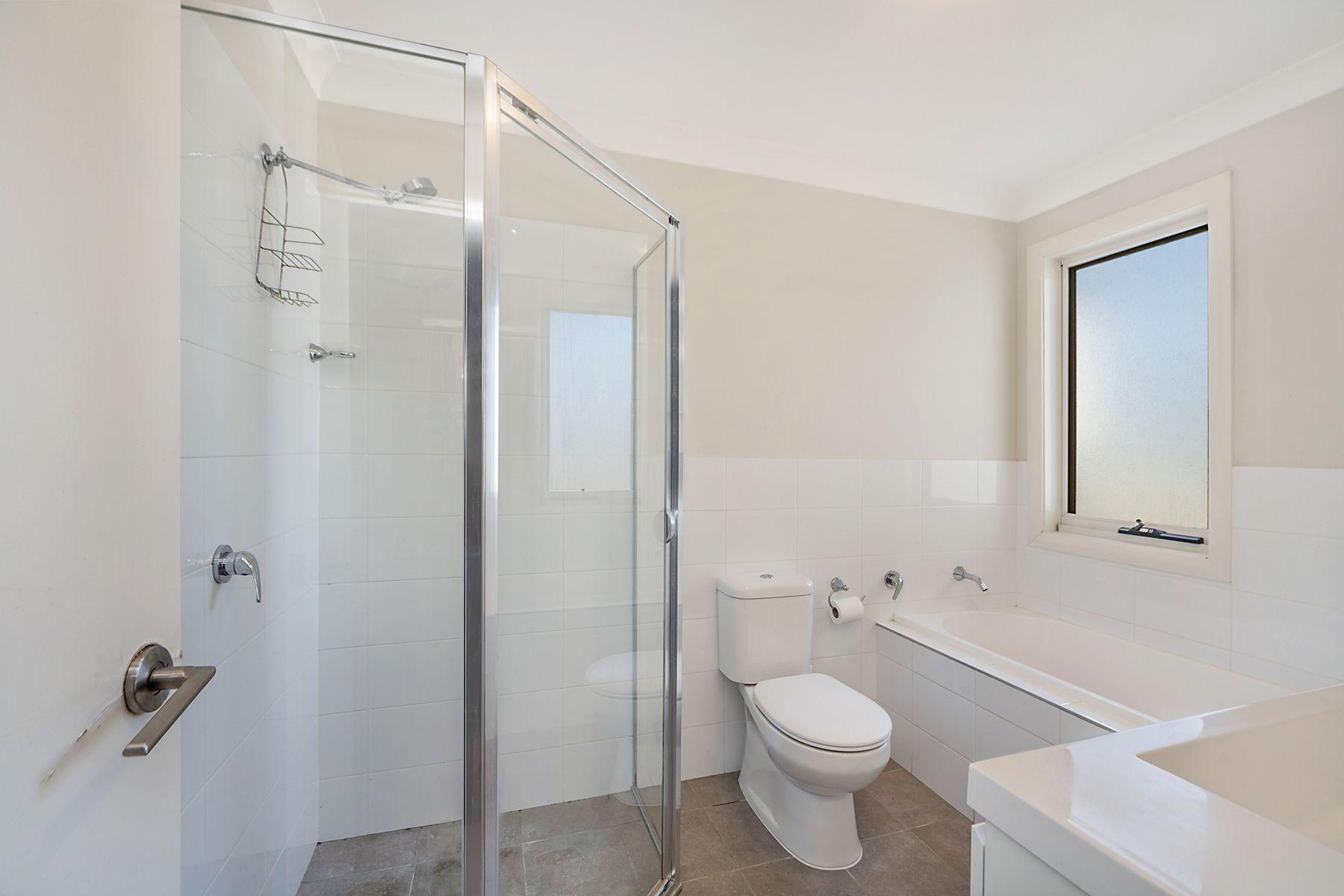 5/1 Longworth Avenue, Wallsend, NSW 2287