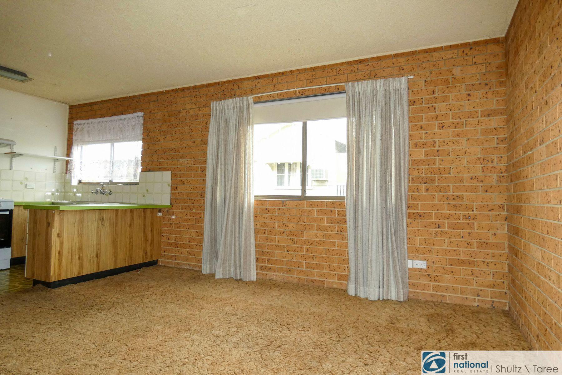 1/251 Victoria Street, Taree, NSW 2430
