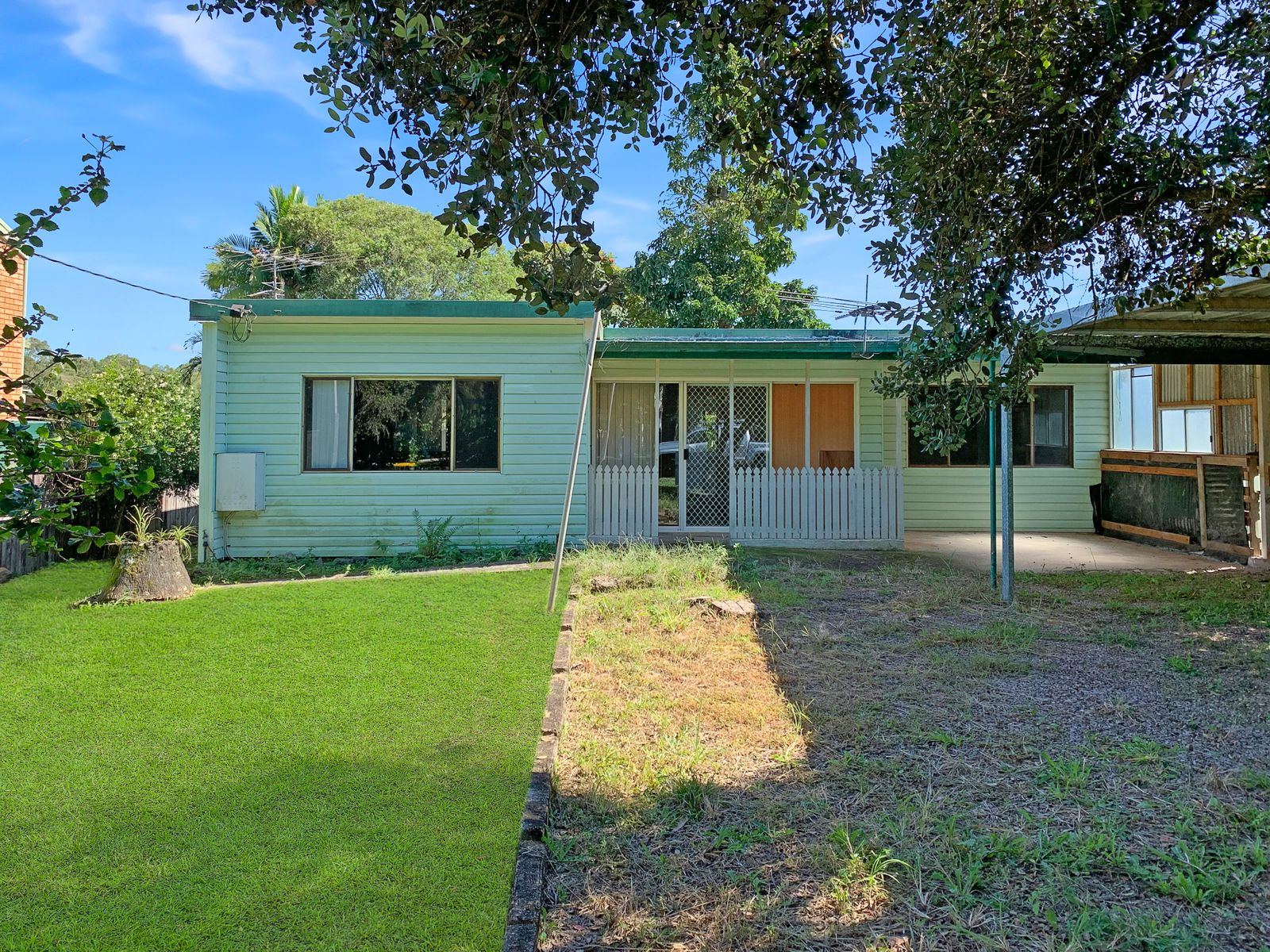 65 Caloundra Street, Landsborough, QLD 4550