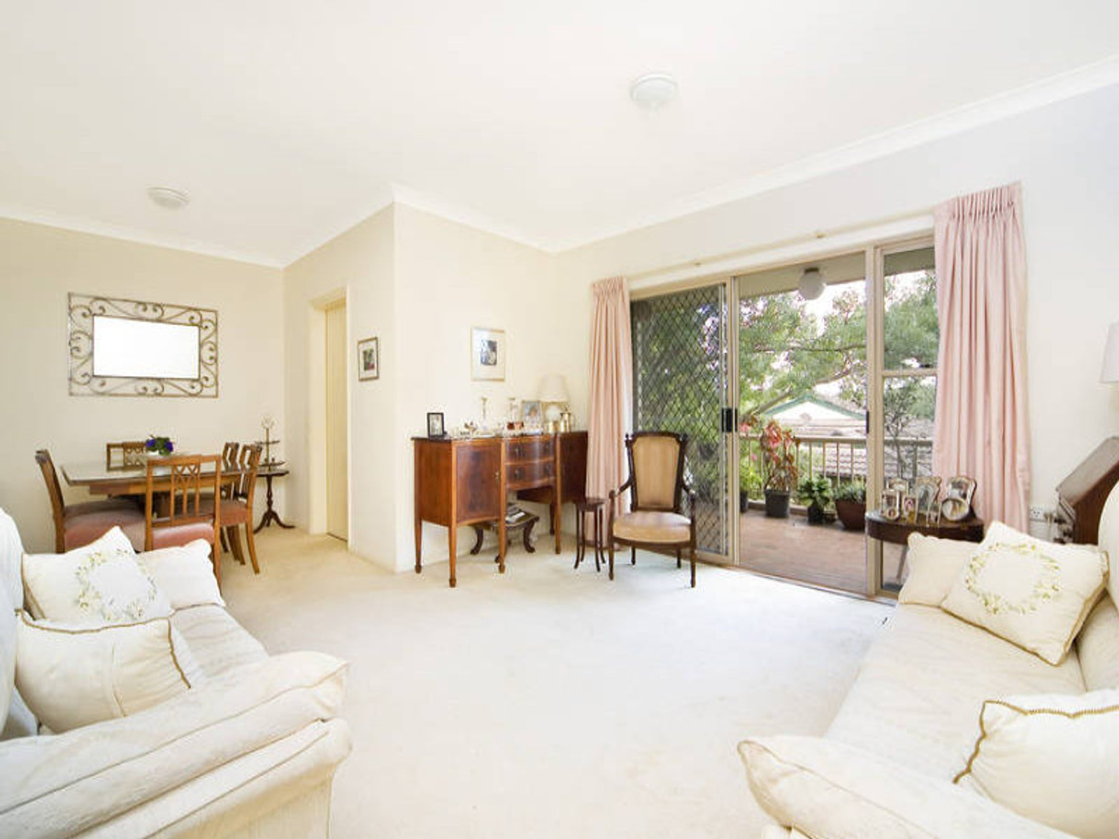 143/42 Roma Road, St Ives, NSW 2075