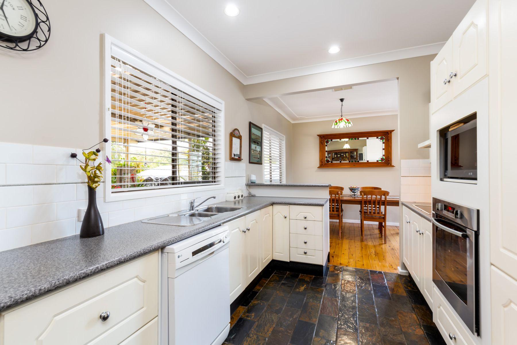 39 Nelson Street, Barnsley, NSW 2278