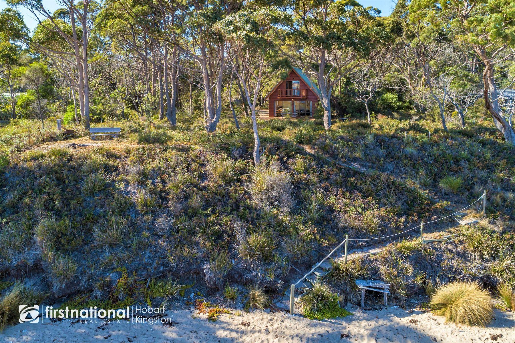 1868 Bruny Island Main Road, Great Bay, TAS 7150