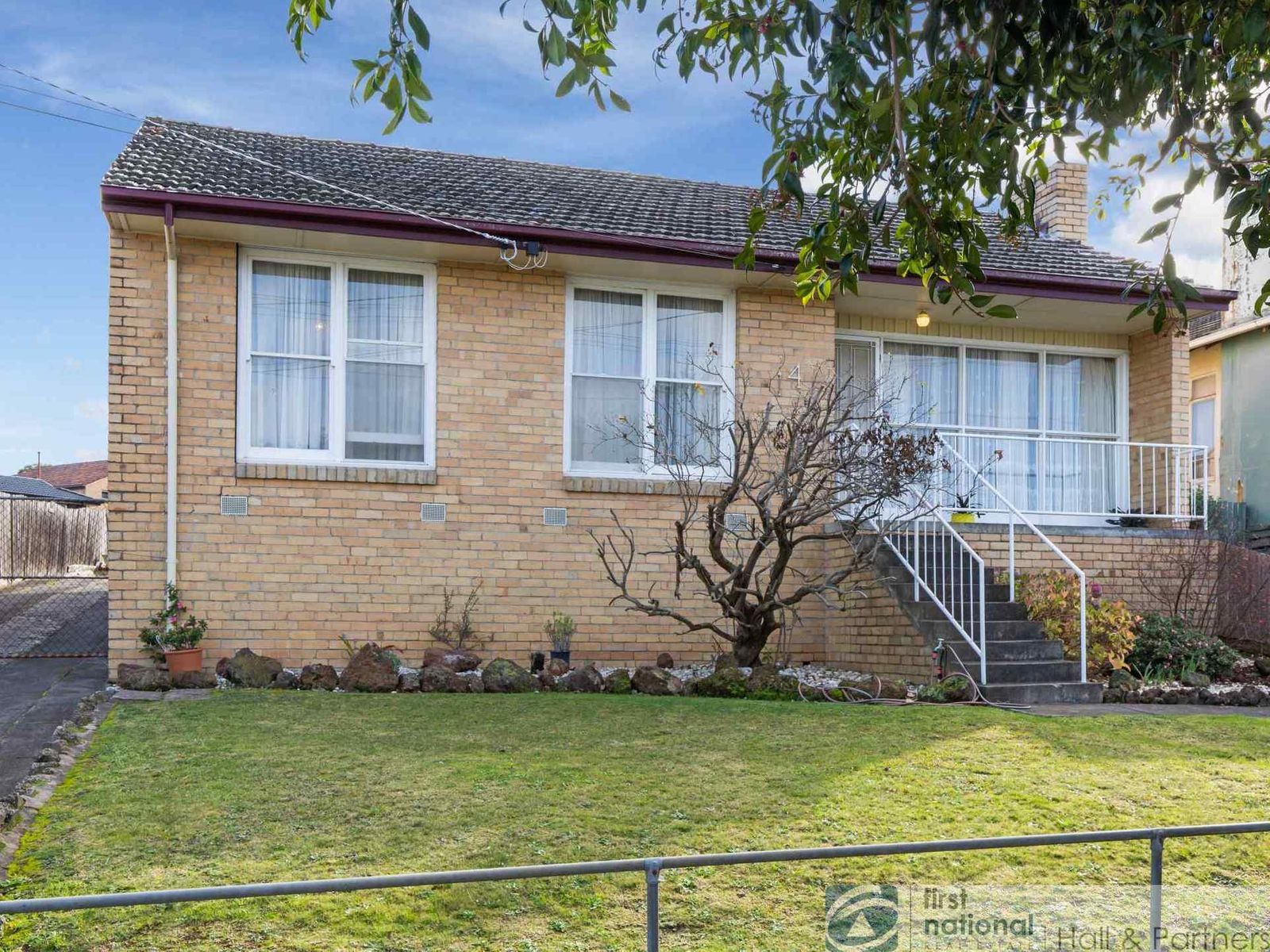 14 Lilly Pilly Avenue, Doveton, VIC 3177