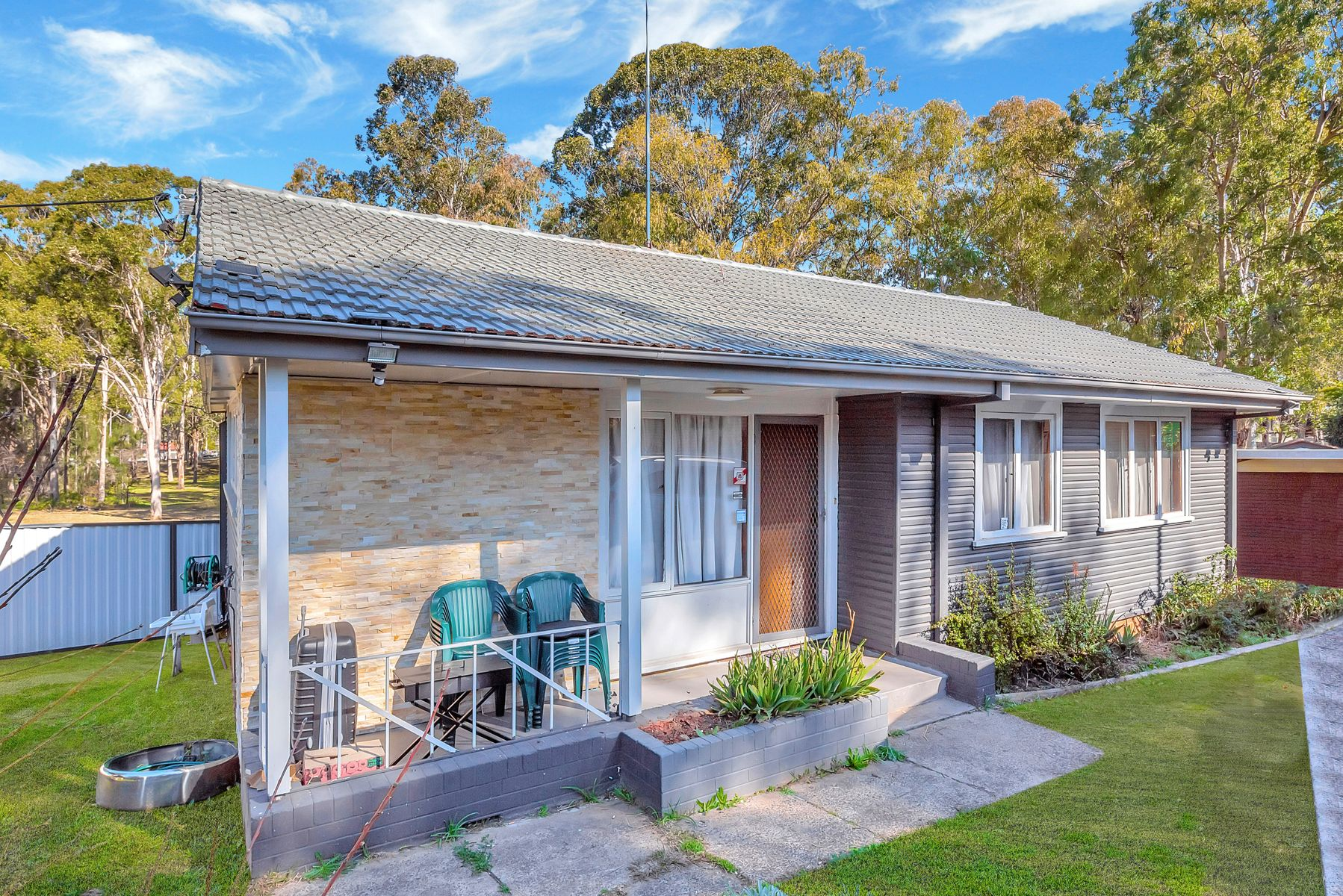 51 Busby Road, Busby, NSW 2168