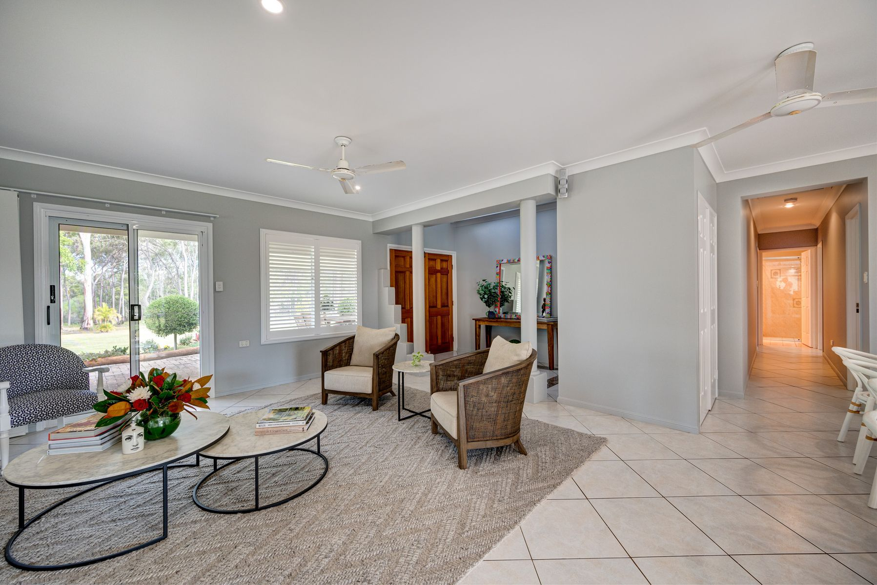 2034 Rosedale Road, Avondale, QLD 4670