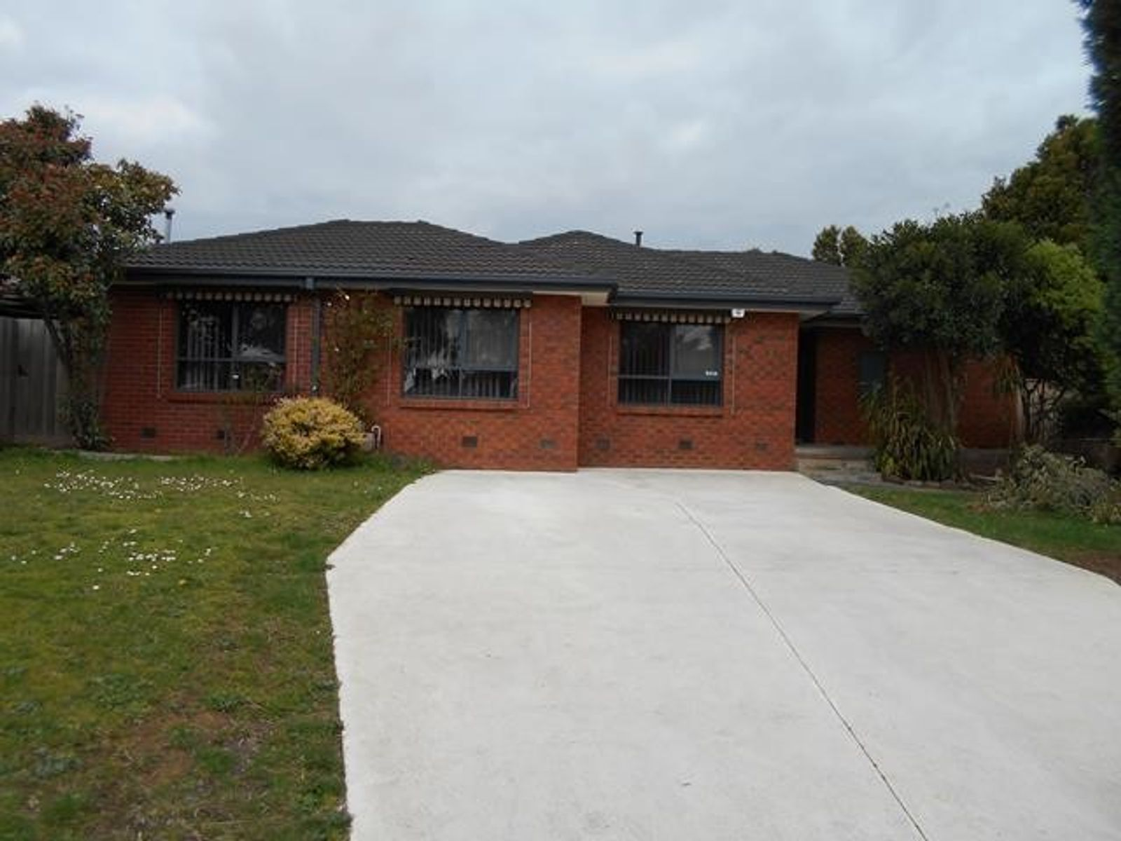 11 Dale Court, Scoresby, VIC 3179