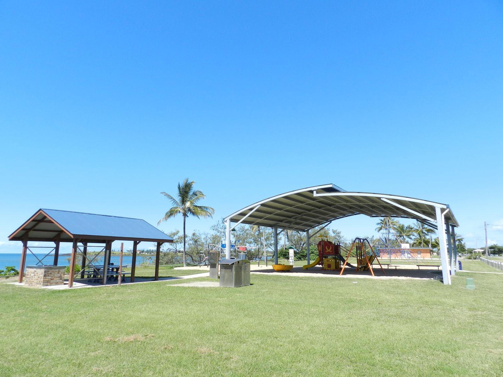 4 Gold Street, Grasstree Beach, QLD 4740
