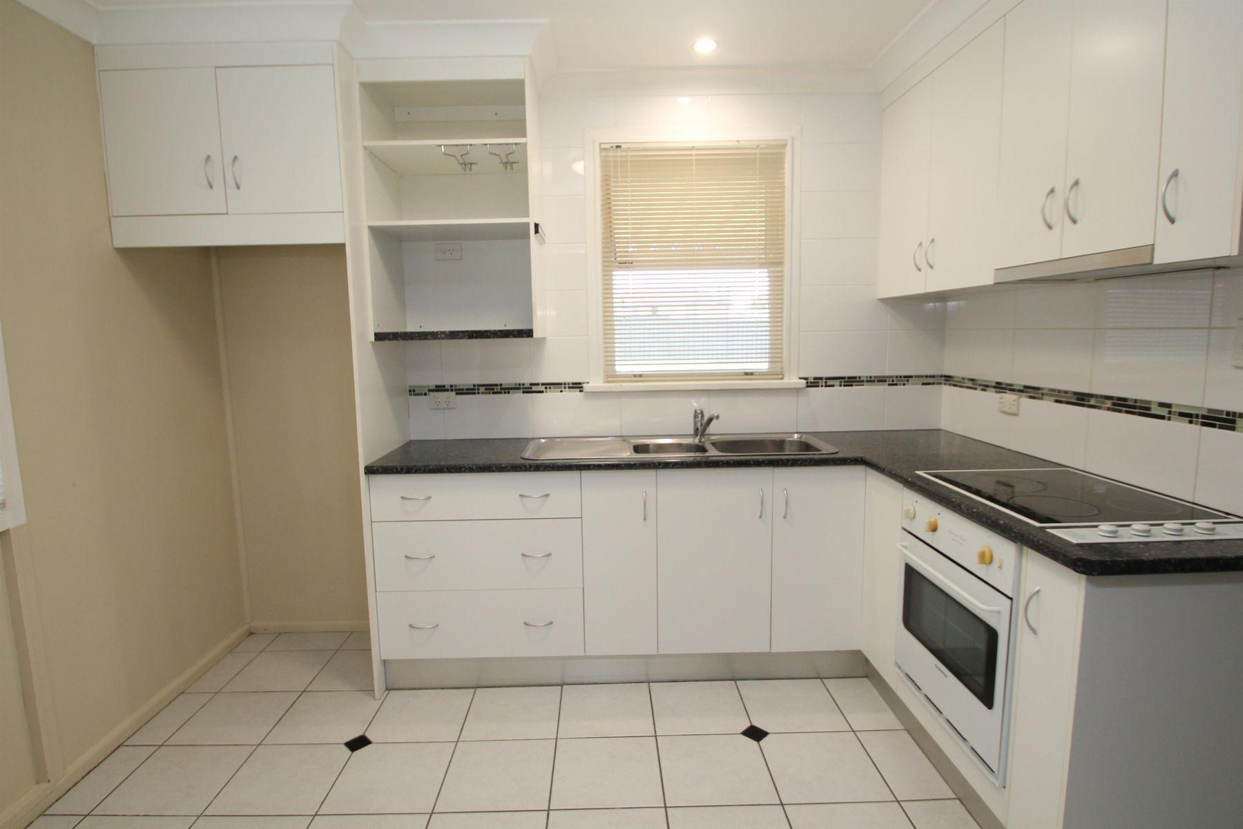 135 Naas Street, Tenterfield, NSW 2372