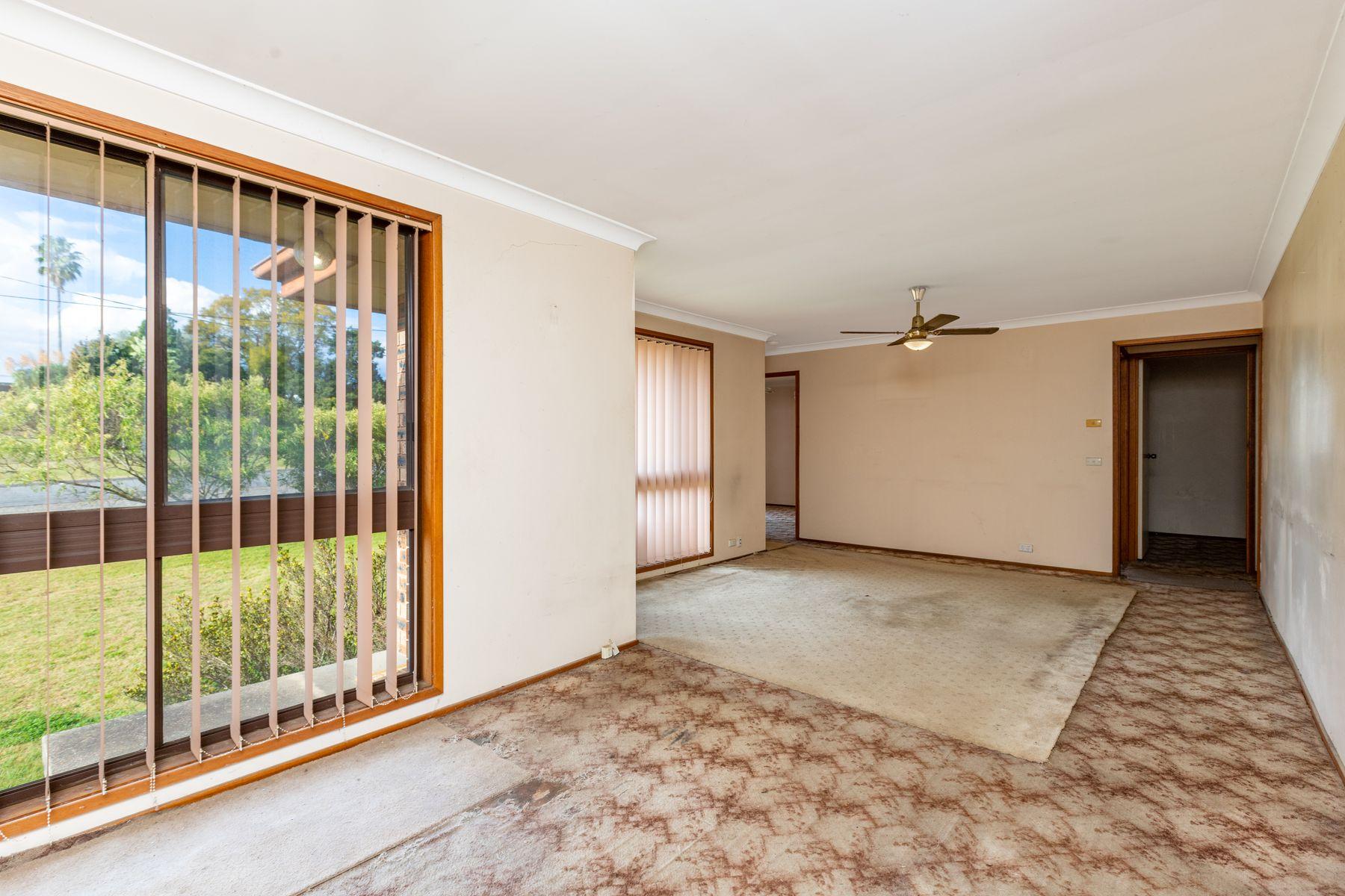 48 Anvil Street, Greta, NSW 2334