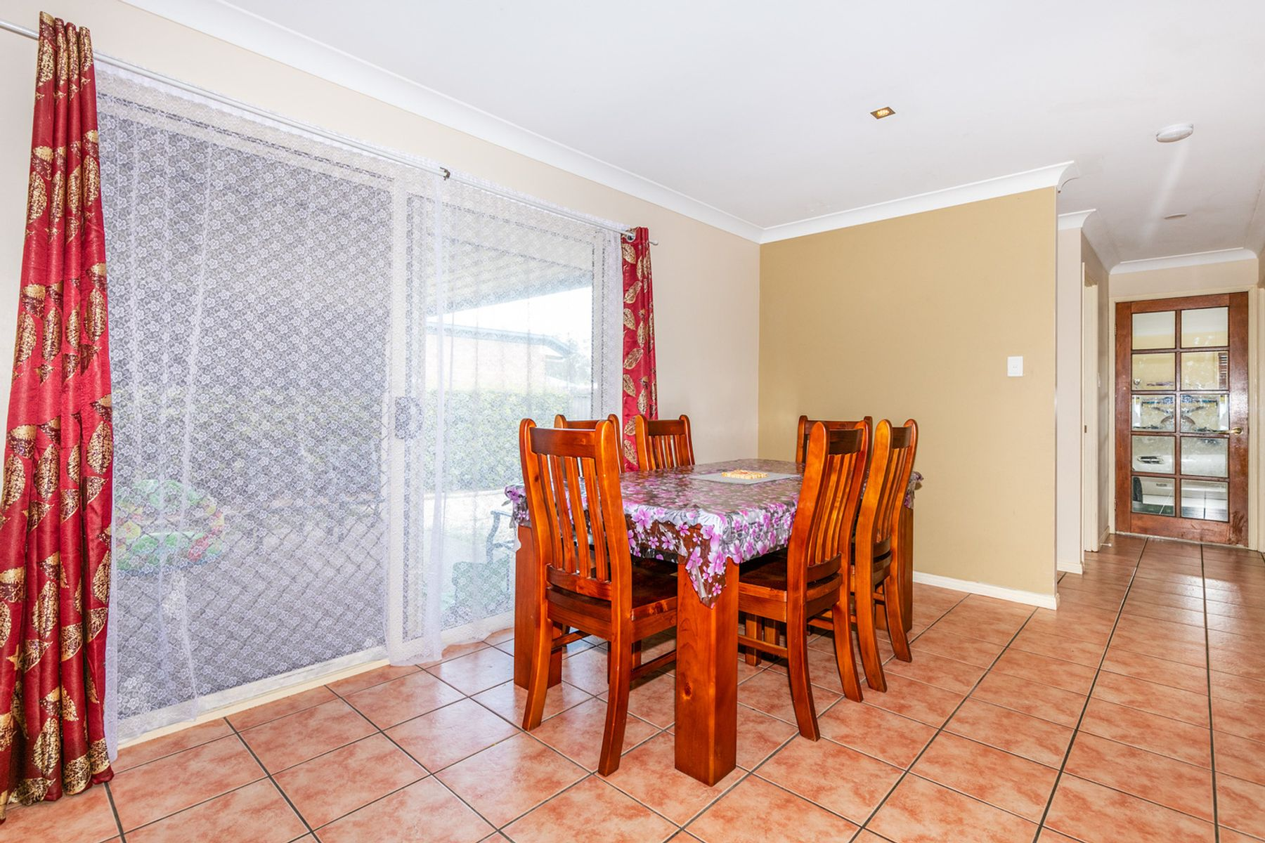 2 Shamrock Street, Crestmead, QLD 4132