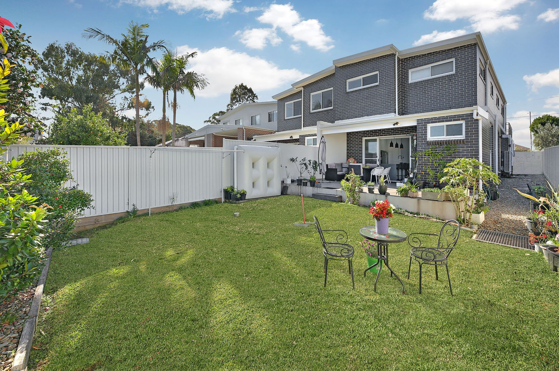 12A Carson Street, Panania, NSW 2213