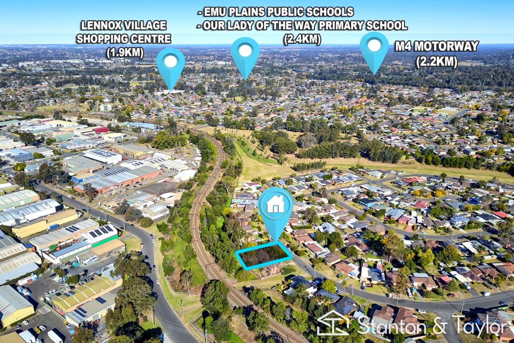 75 Koloona Drive, Emu Plains, NSW 2750