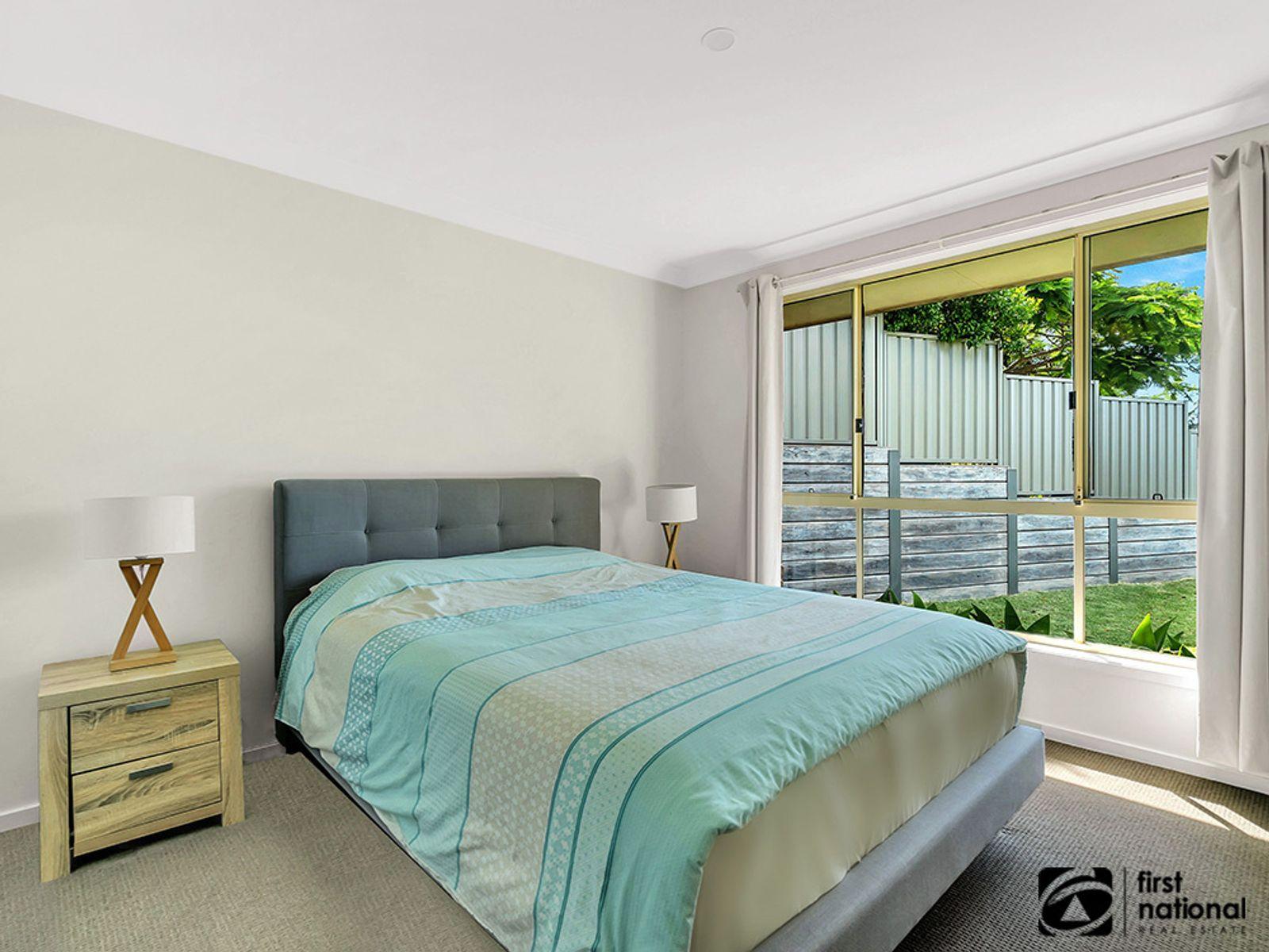 7 Ashmore Close, Boambee East, NSW 2452