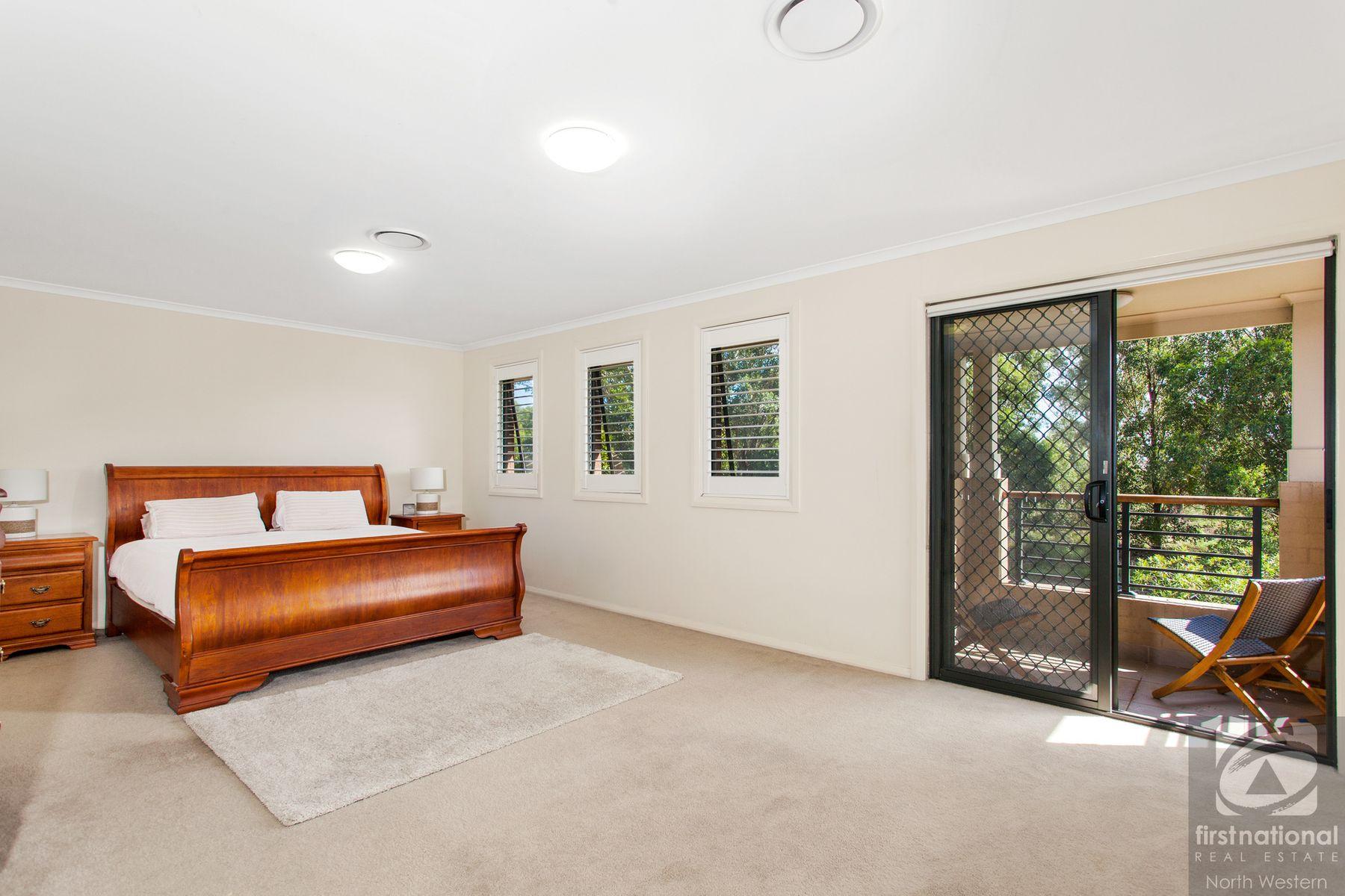 49 Estuary Crescent, The Ponds, NSW 2769