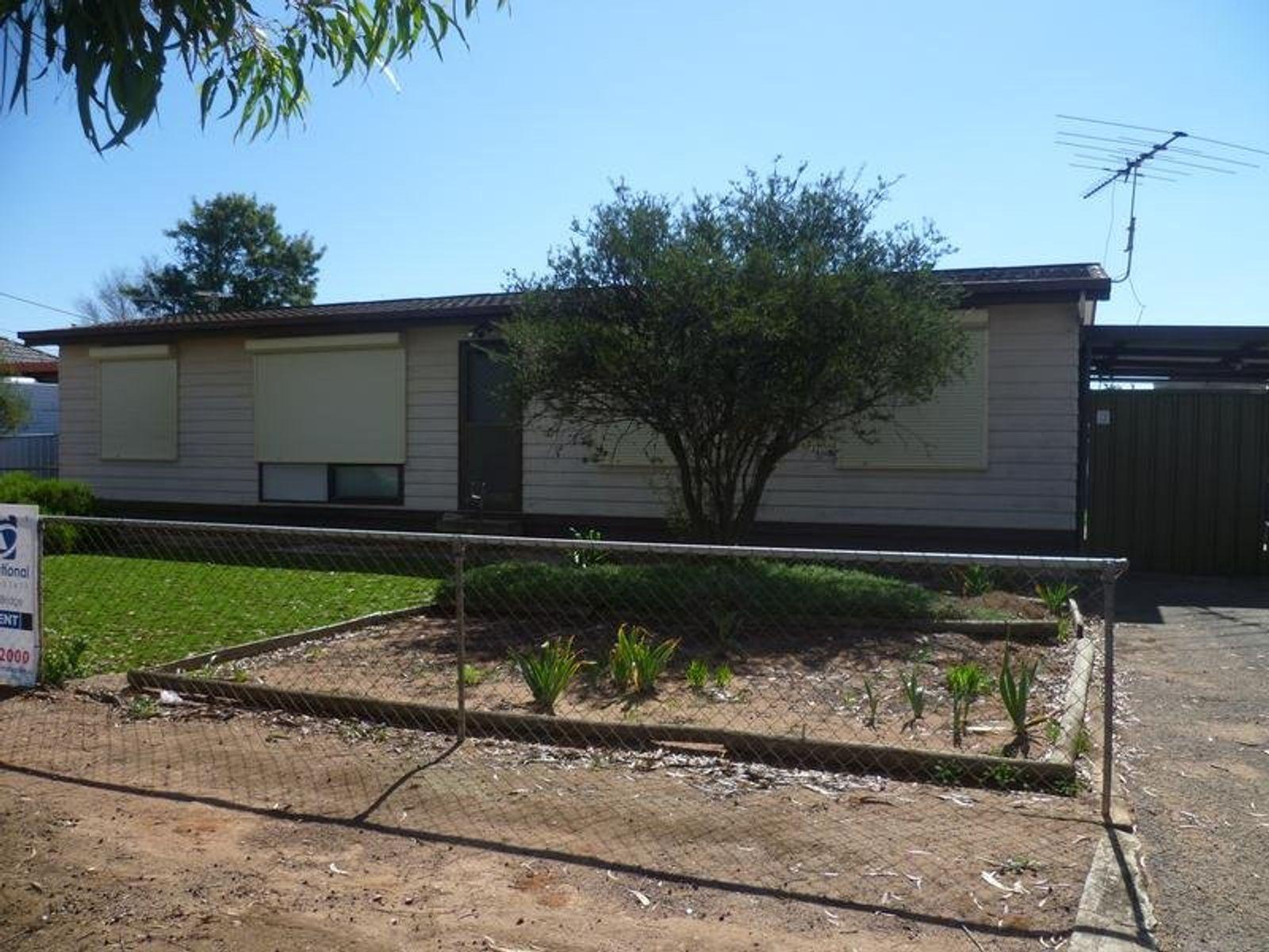 3 Garden Crescent, Murray Bridge, SA 5253