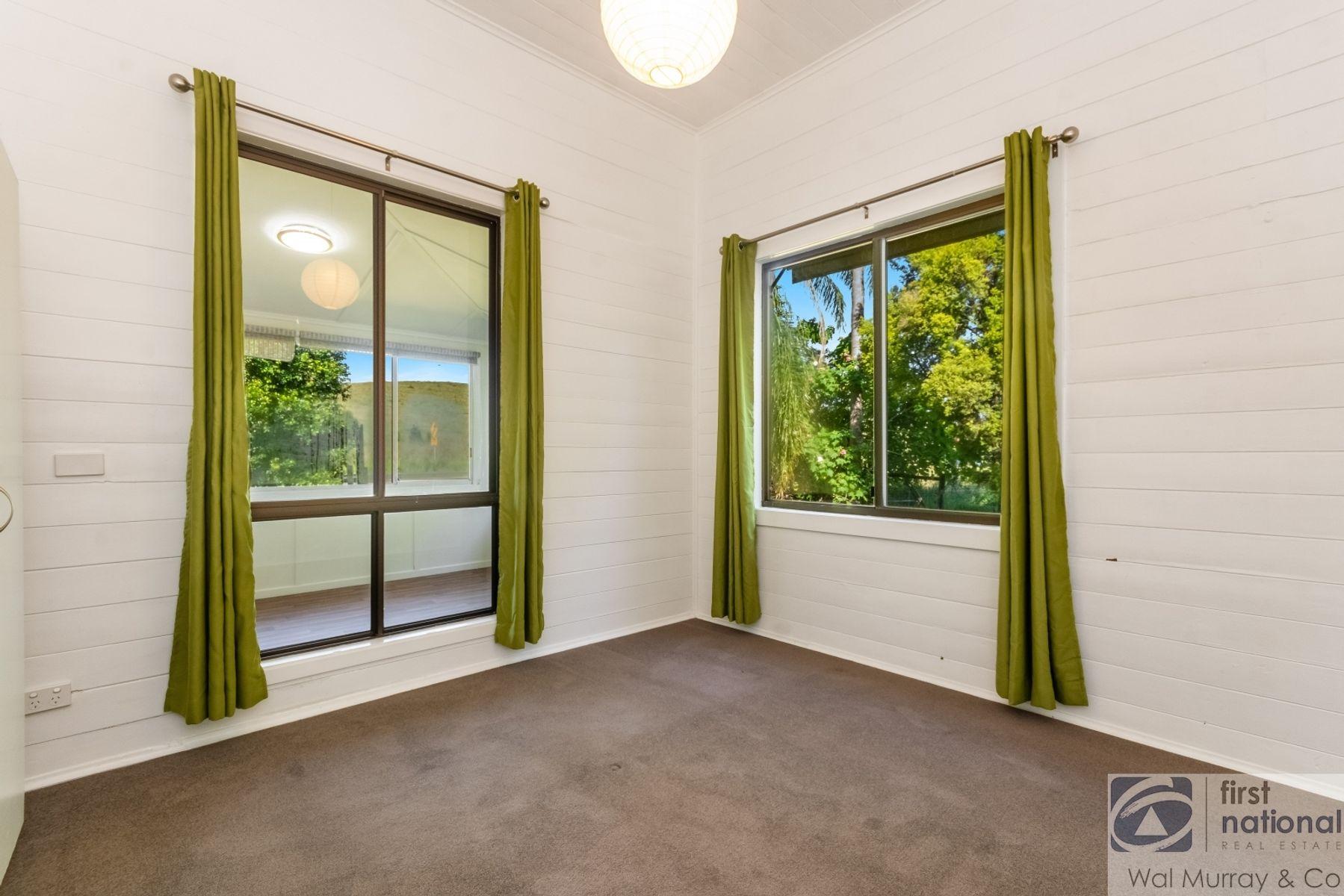 249 Kyogle Road, Tuncester, NSW 2480