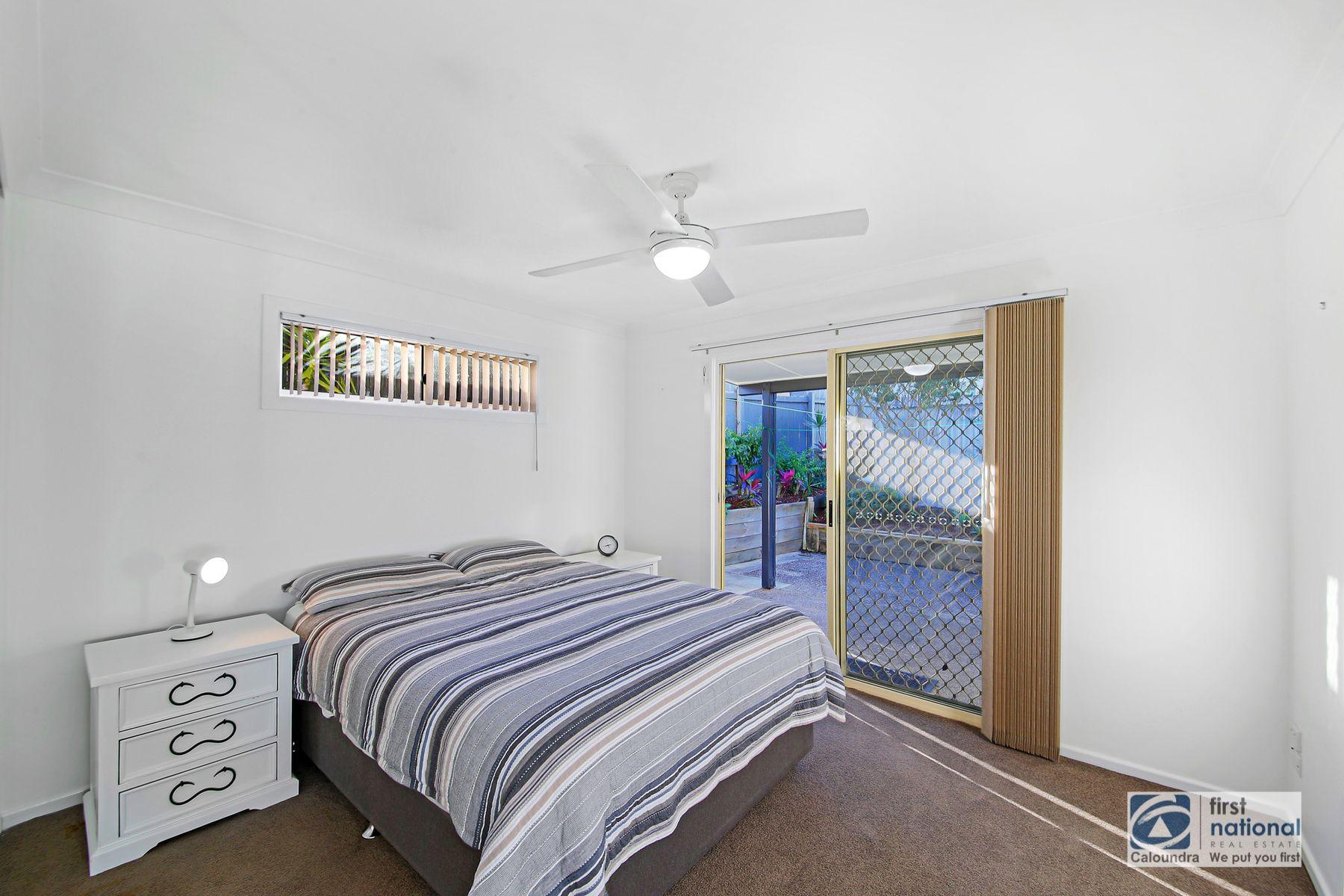 25 Heron Drive, Aroona, QLD 4551