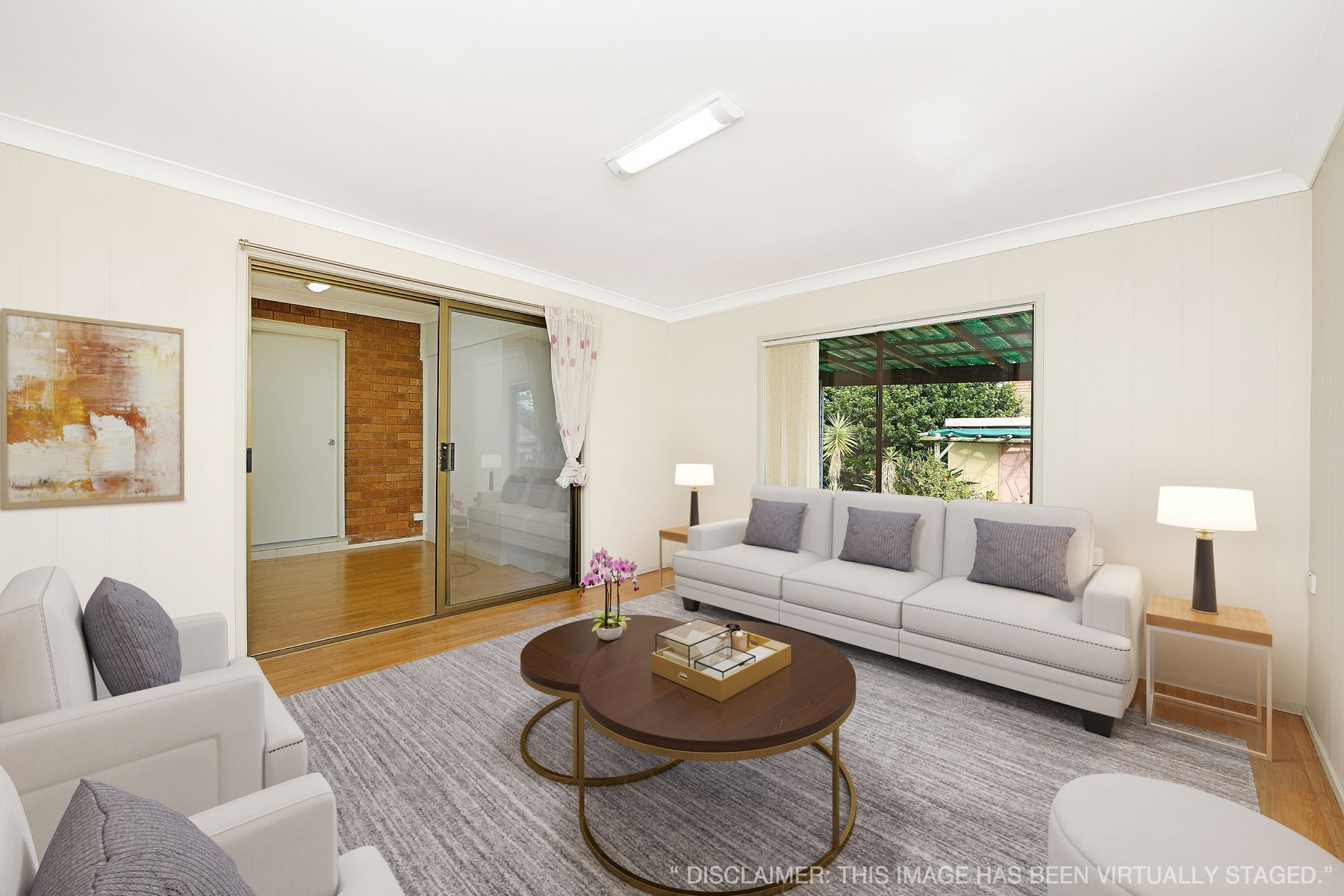 71 Weemala Road, Chester Hill, NSW 2162