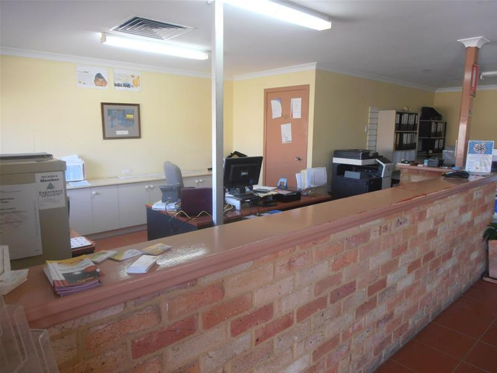 14 Close Way, West Kalgoorlie, WA 6430