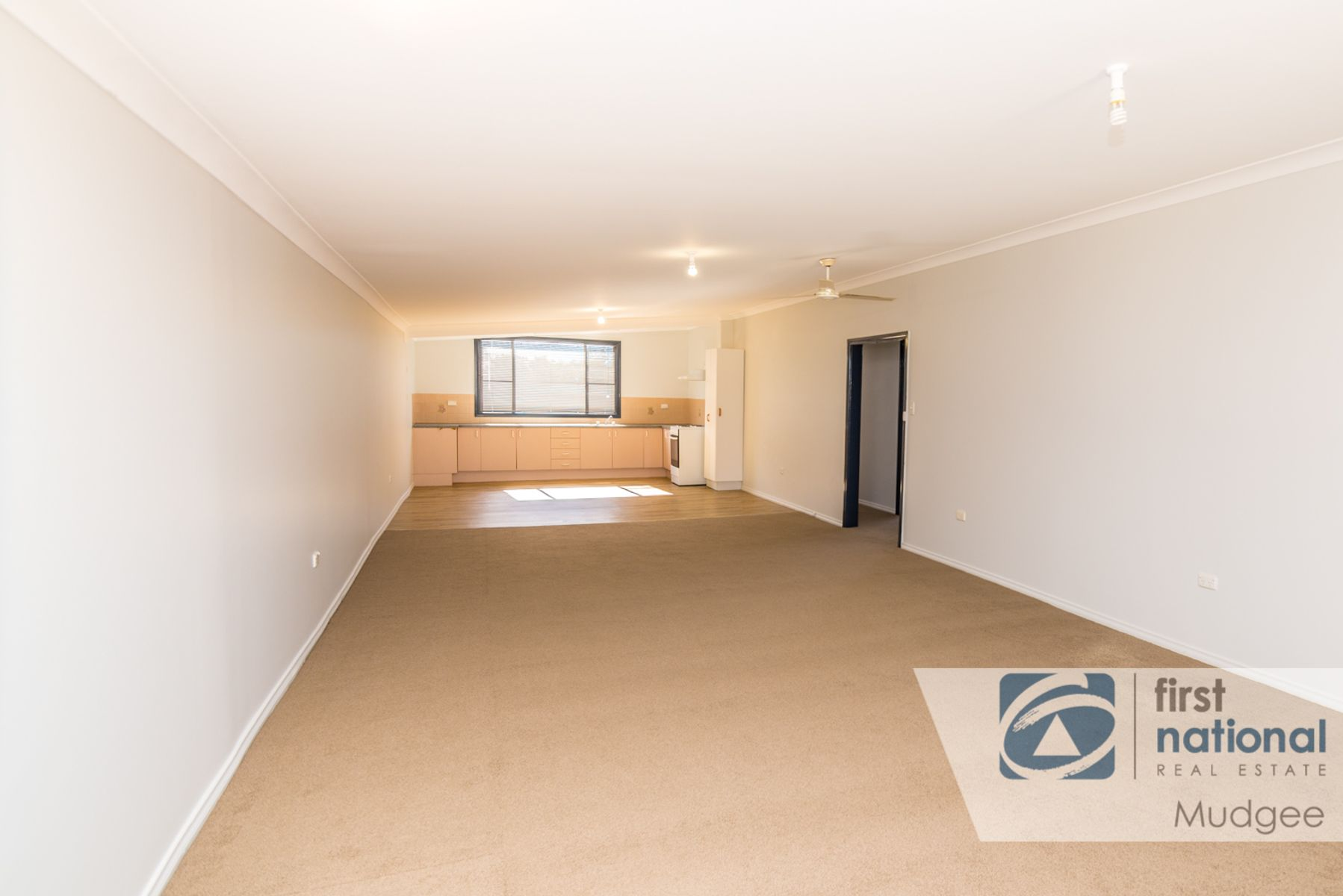 1/26 Sydney Road, Mudgee, NSW 2850
