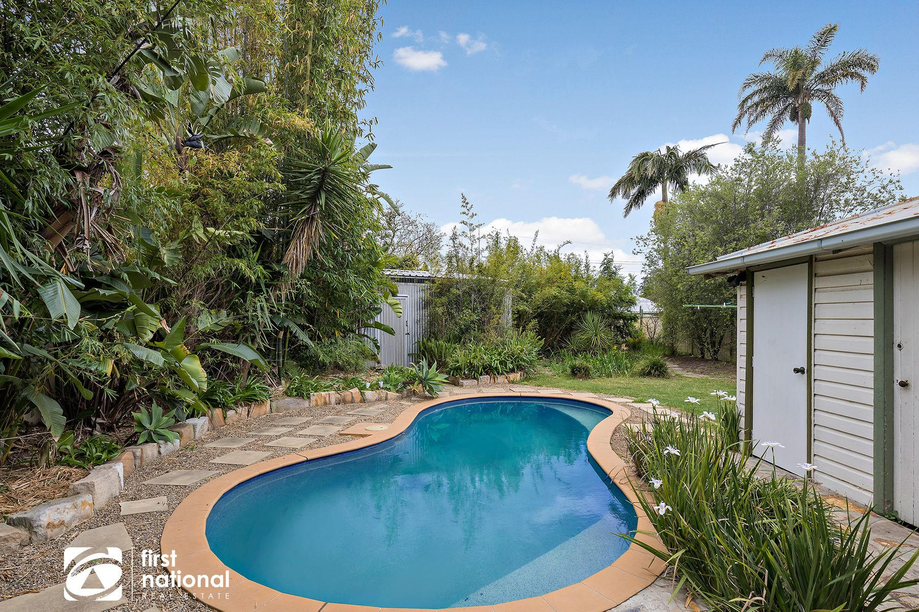 17 Fairfield Ave, Windsor, NSW 2756