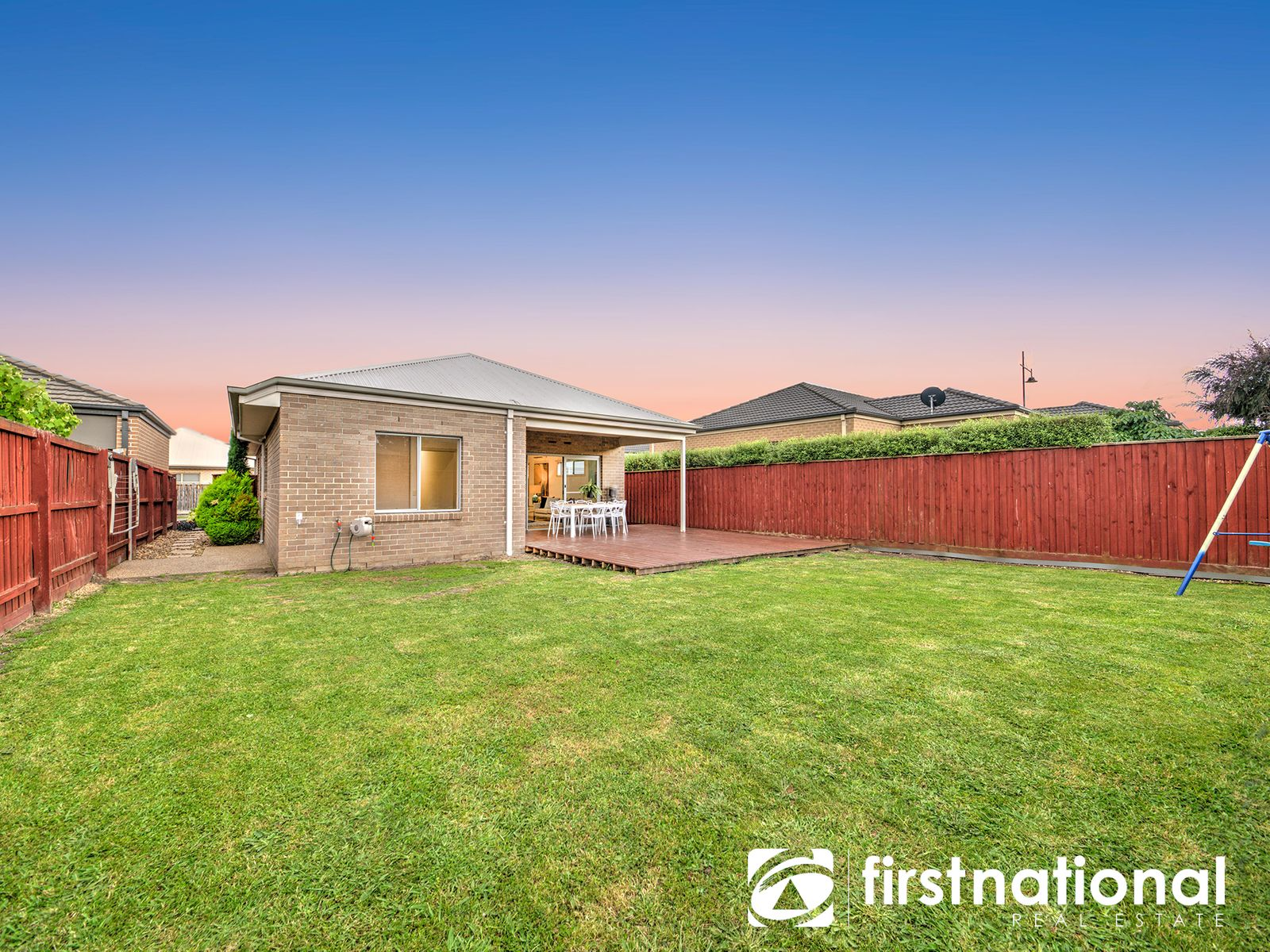 9 Silverleaf Crescent, Officer, VIC 3809