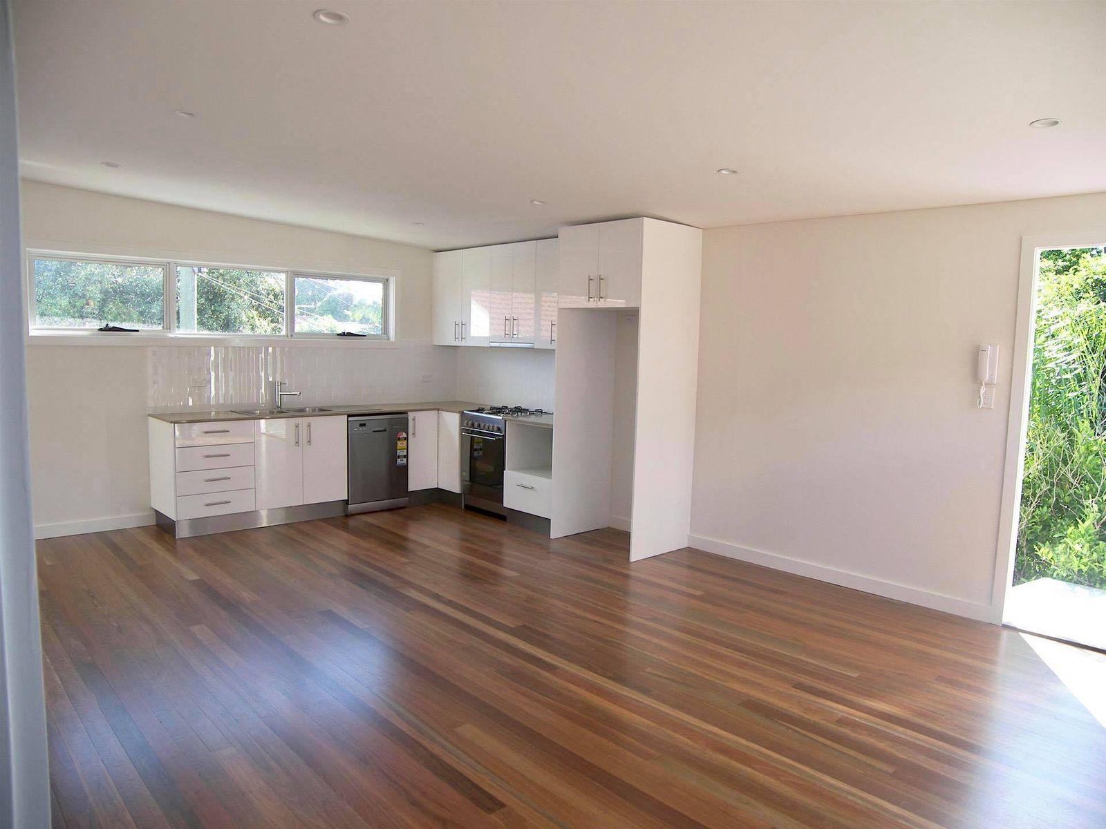 7a Byrnes street, Marrickville, NSW 2204