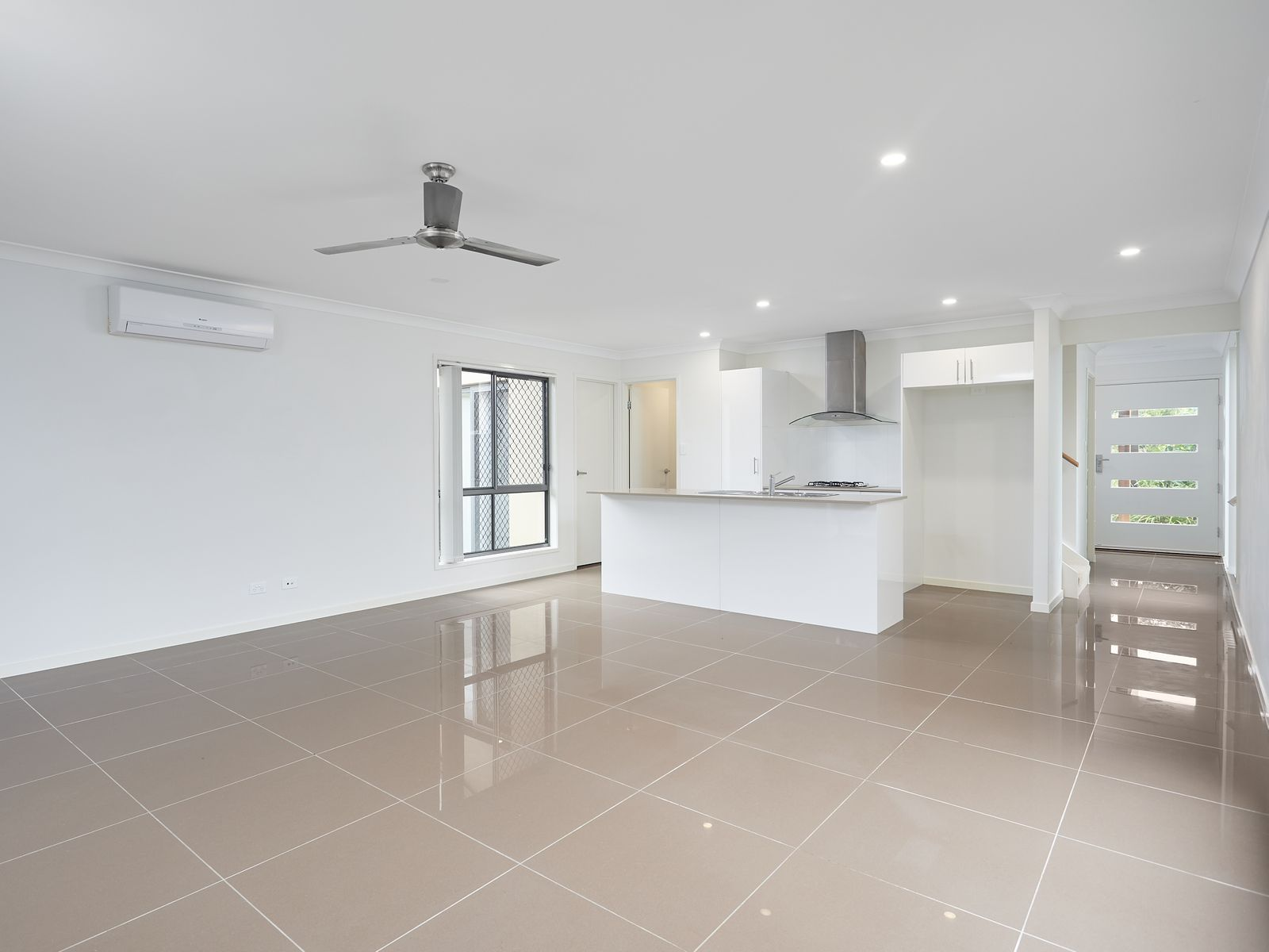 17 O'Reilly Drive, Coomera, QLD 4209