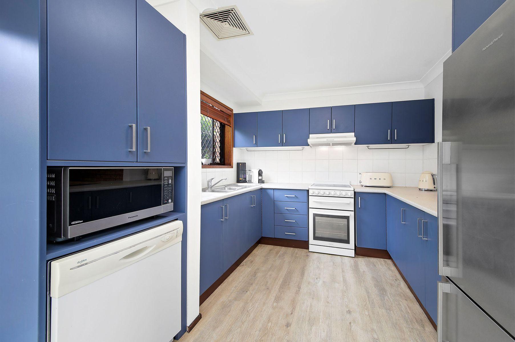 16/15 Bryant Street, Padstow, NSW 2211