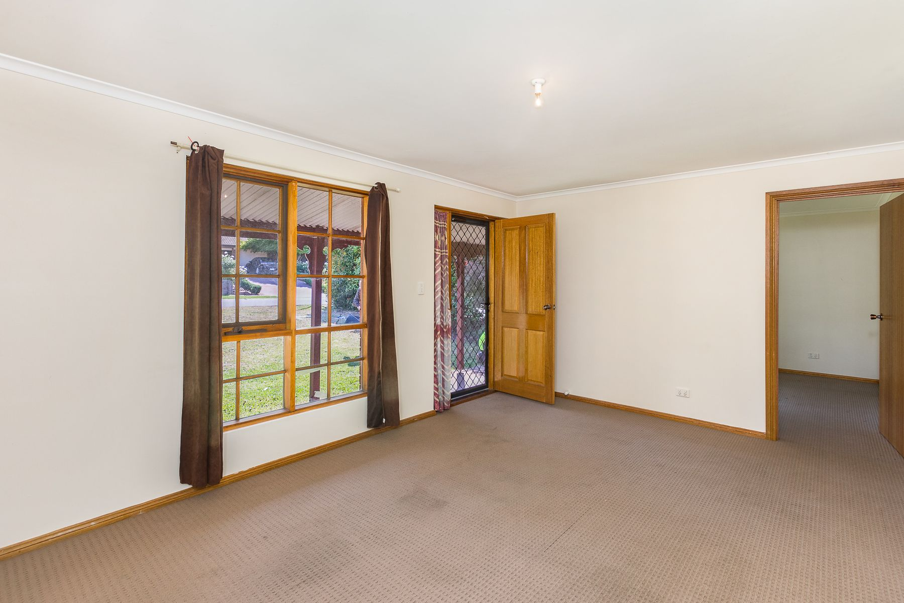 1/13 Gilbert Road, Mount Barker, SA 5251