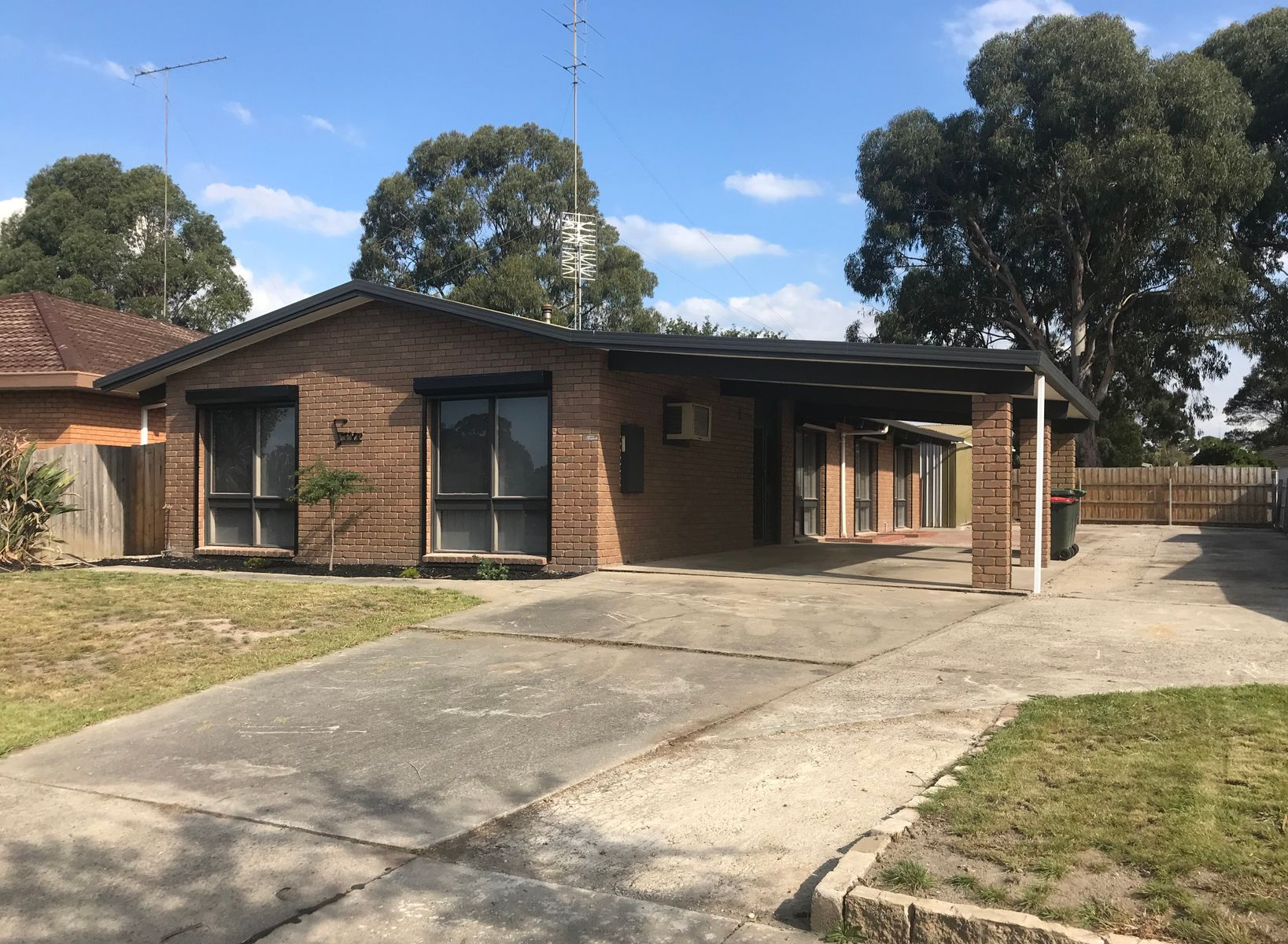 5 Sunset Place, Traralgon, VIC 3844