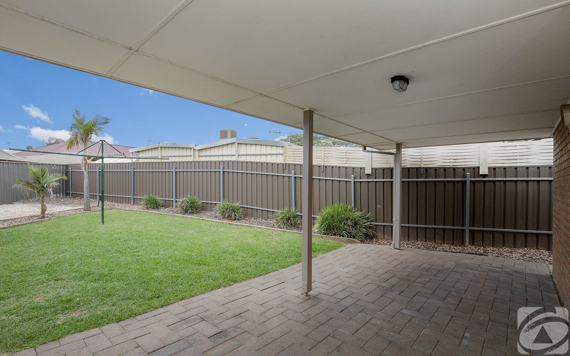10 Oakwood Place, Blakeview, SA 5114
