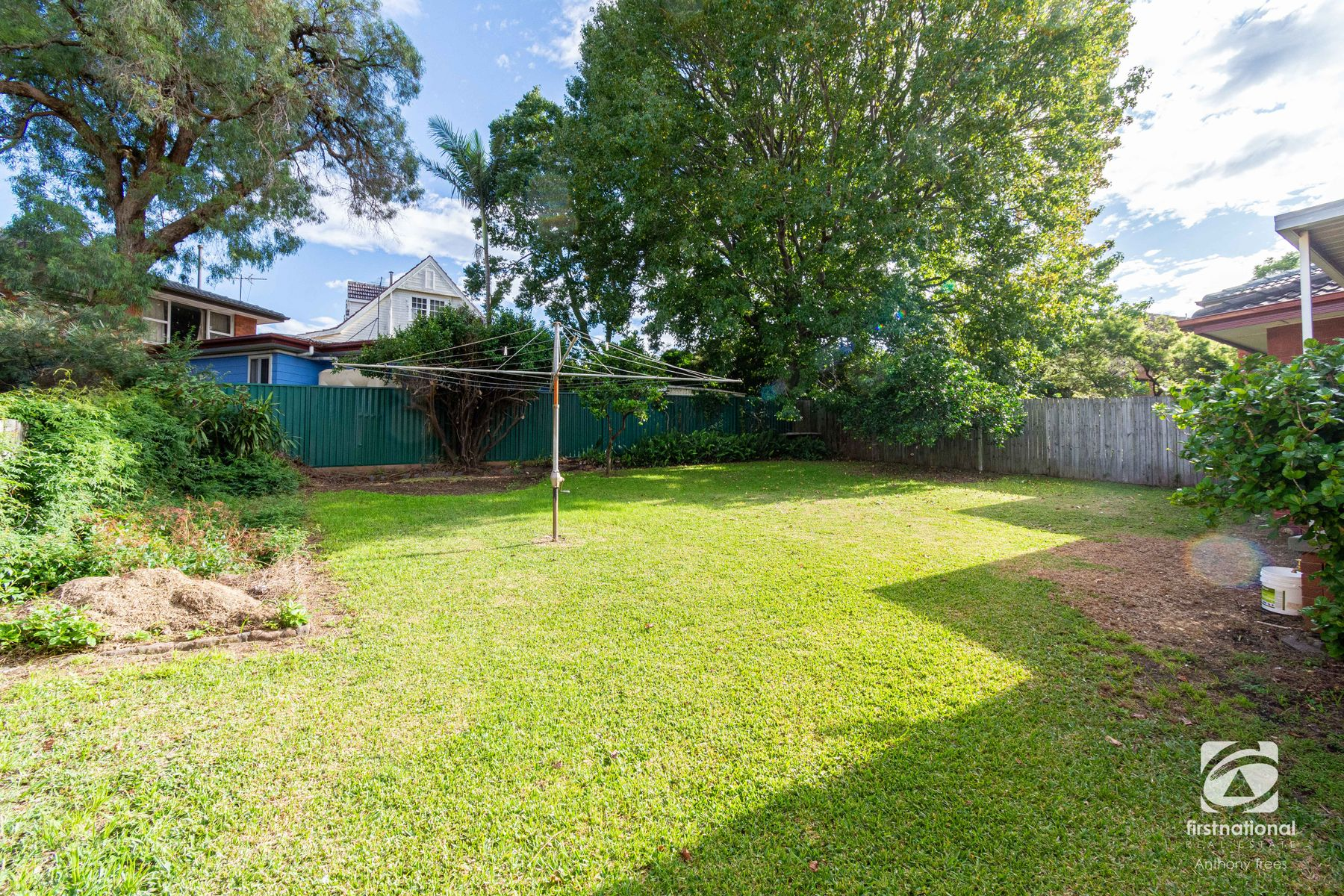 20 Torrington Drive, Marsfield, NSW 2122
