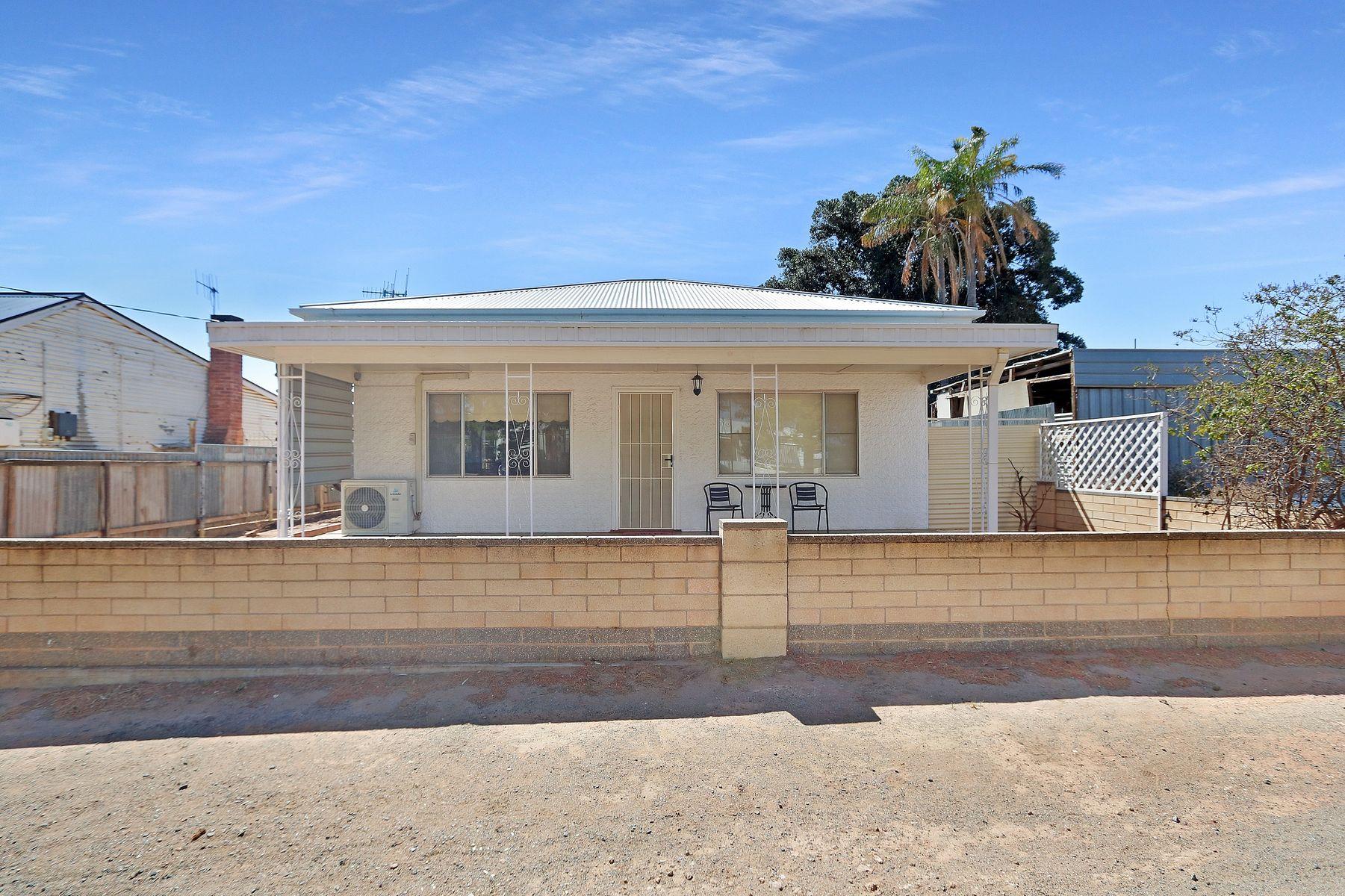 716 Blende Street, Broken Hill, NSW 2880
