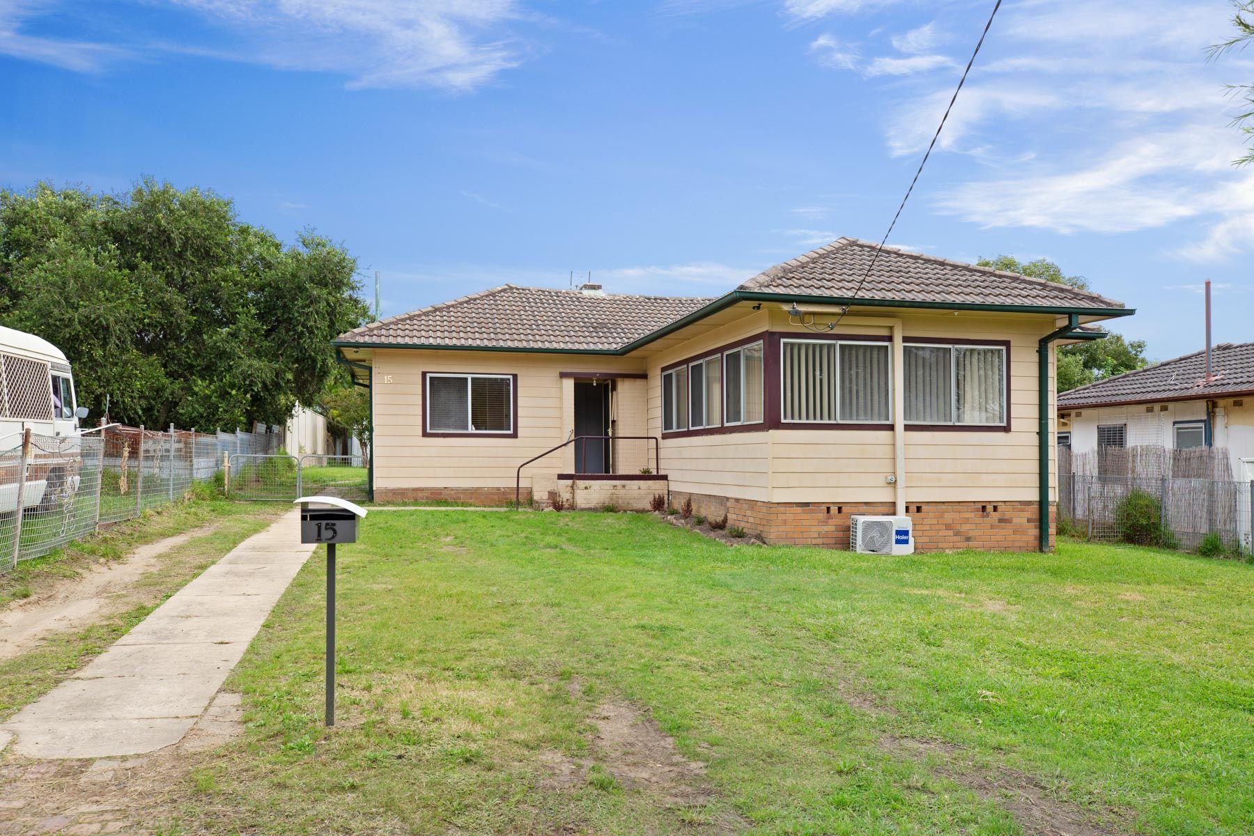 15 Piper Street, Argenton, NSW 2284
