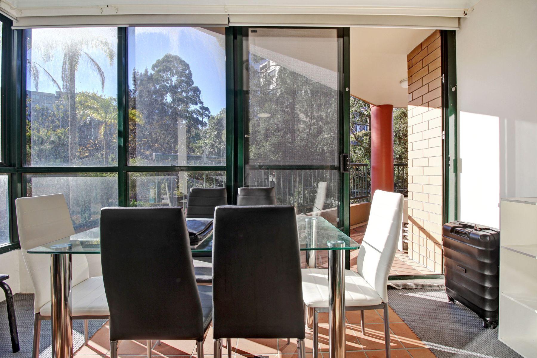 125/2-26 Wattle Crescent, Pyrmont, NSW 2009
