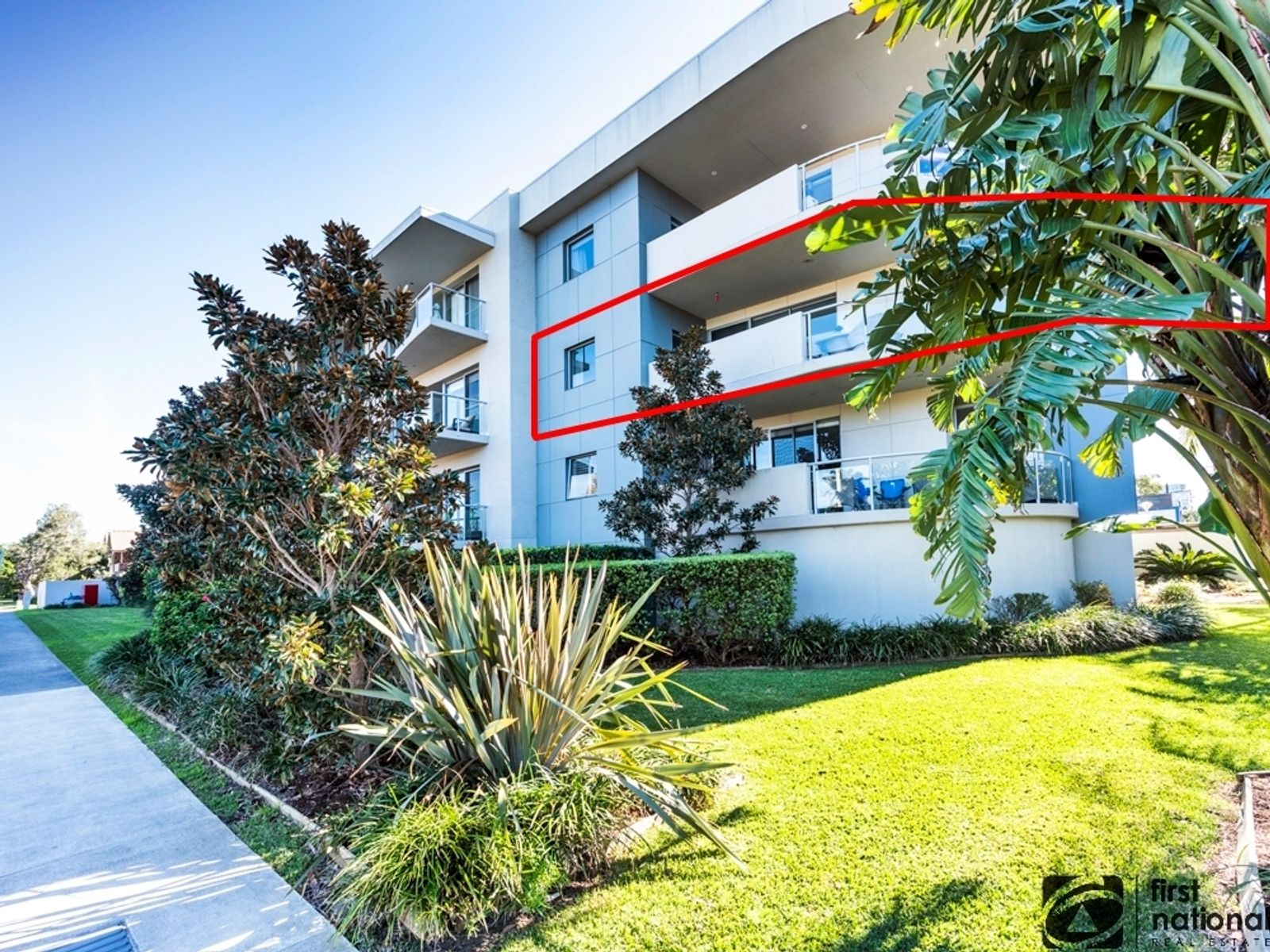 7/51 Ocean Parade, Coffs Harbour, NSW 2450