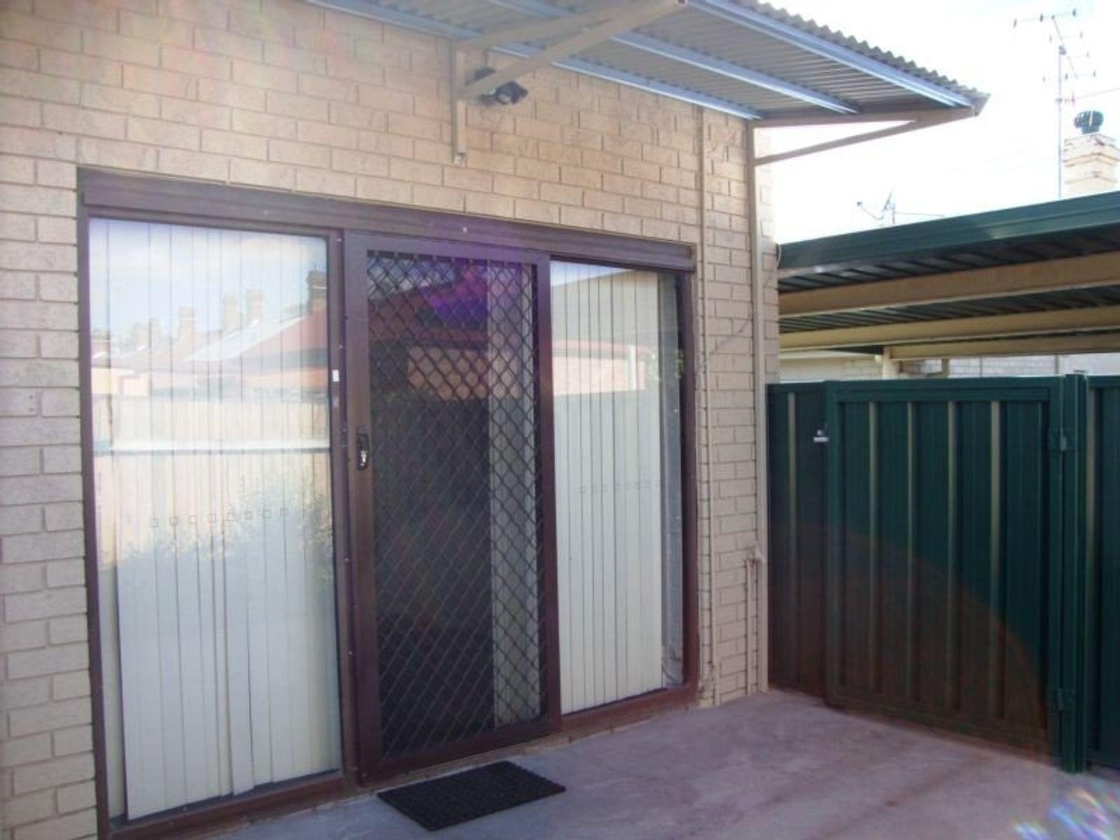 97B Seymour Street, Bathurst, NSW 2795