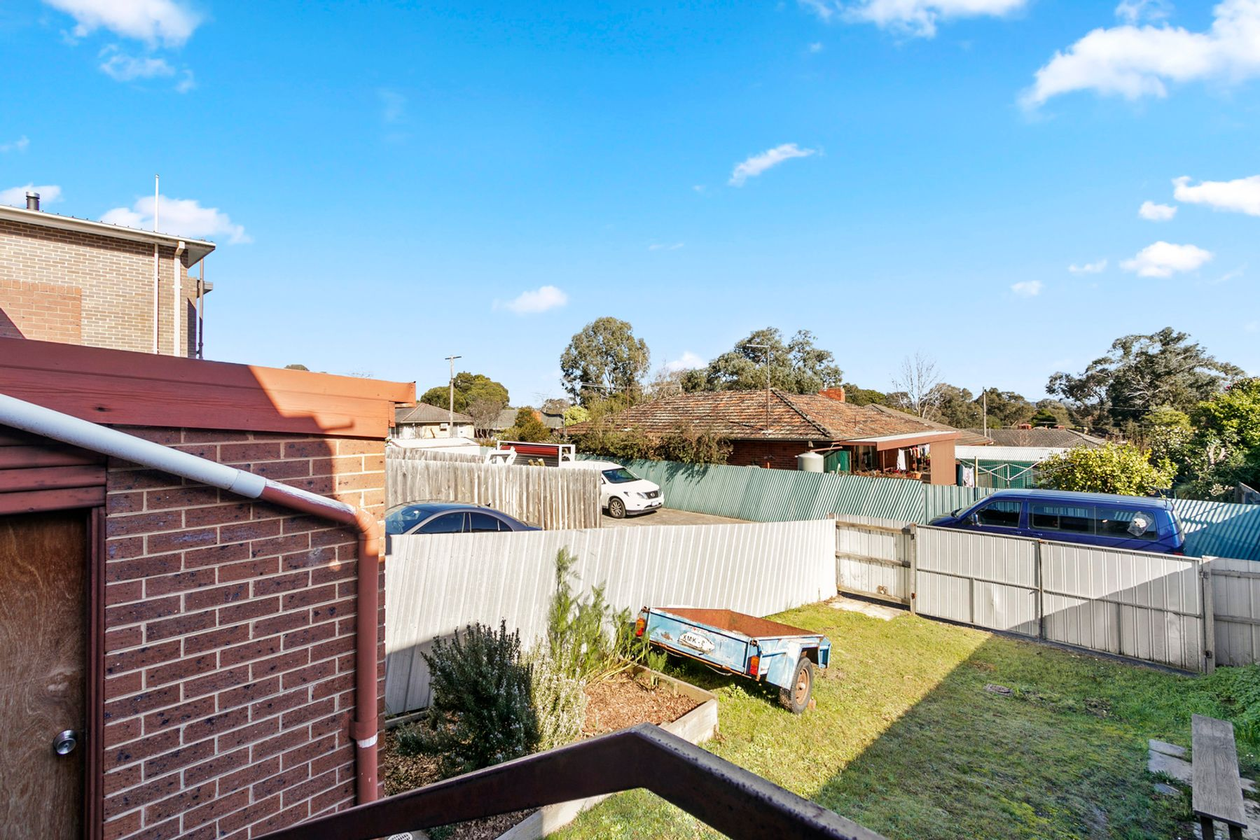 68 Great Ryrie Street Great Ryrie Street, Heathmont, VIC 3135