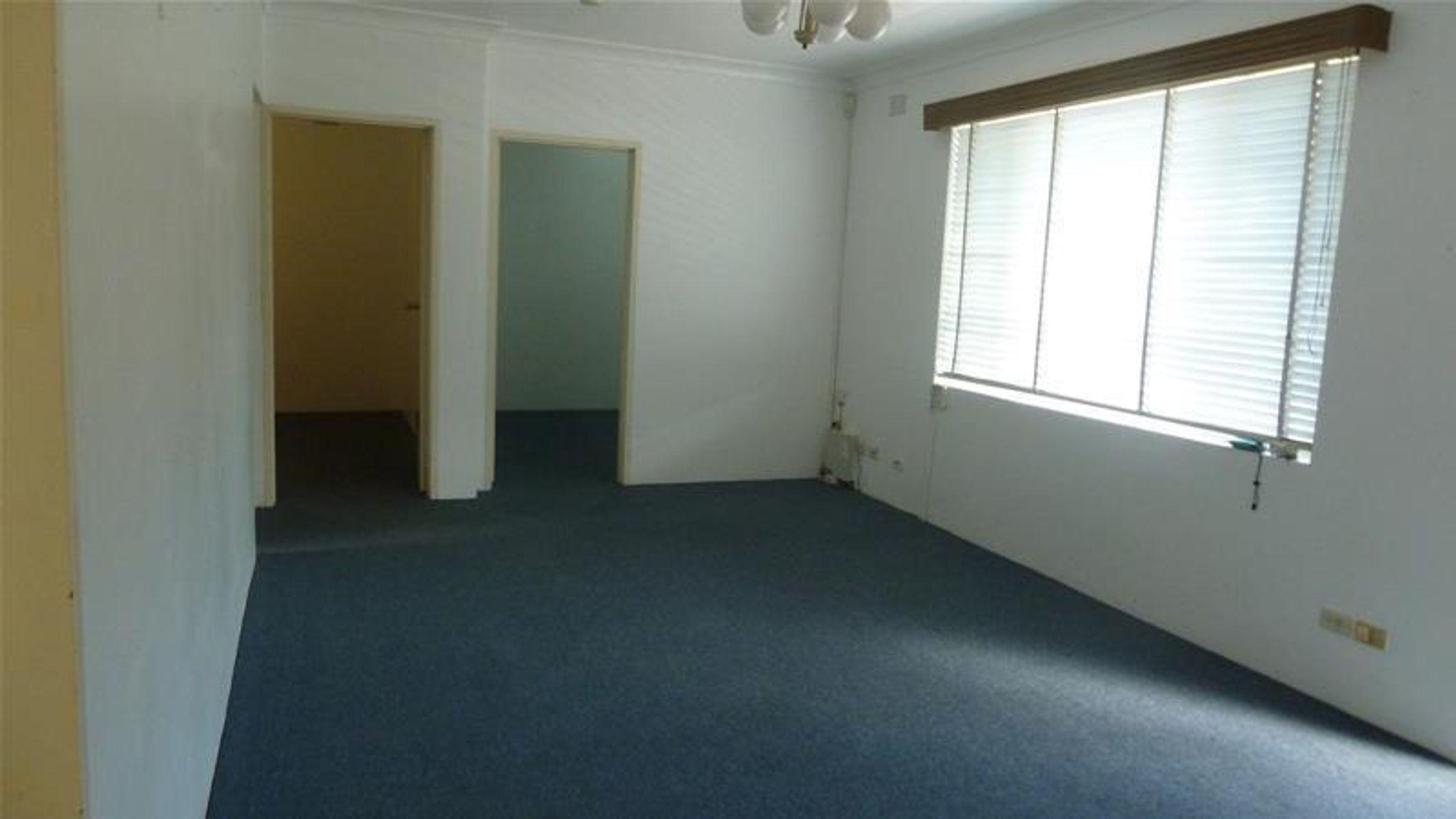 3/14 Macdonald Street, Lakemba, NSW 2195
