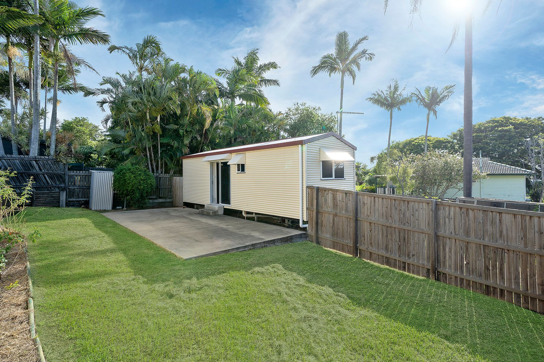 1095 Rochedale Road, Rochedale South, QLD 4123