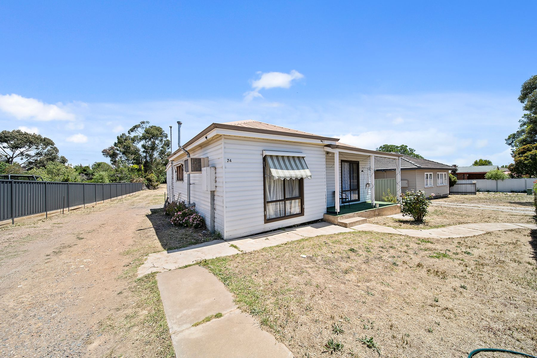 74 Condon Street, Kennington, VIC 3550