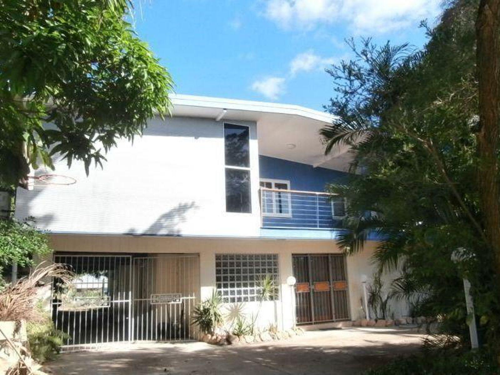 12 Patrick Street, Aitkenvale, QLD 4814