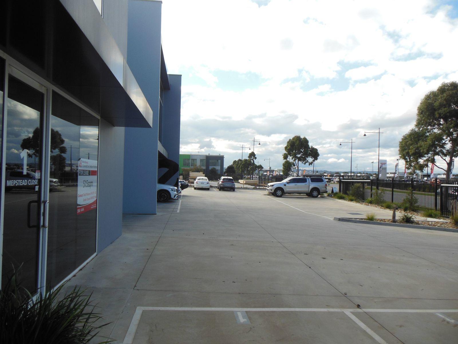 23 Commercial Drive, Pakenham, VIC 3810