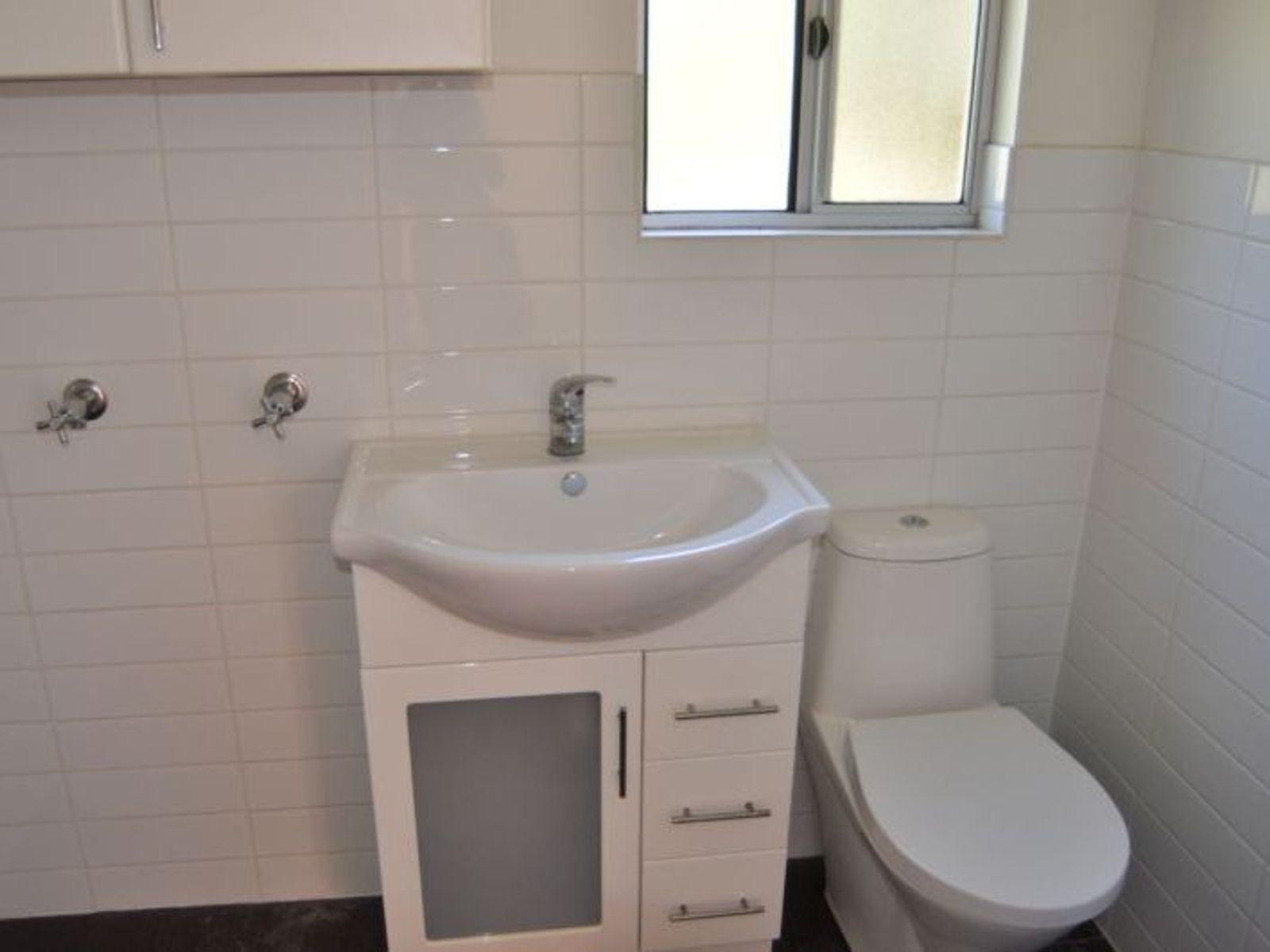 48A Commonwealth Street, West Bathurst, NSW 2795