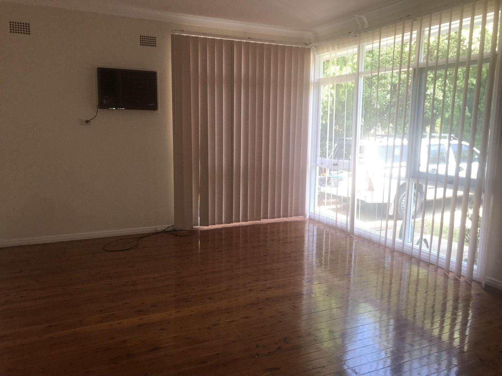 97 Liverpool Street, Lurnea, NSW 2170